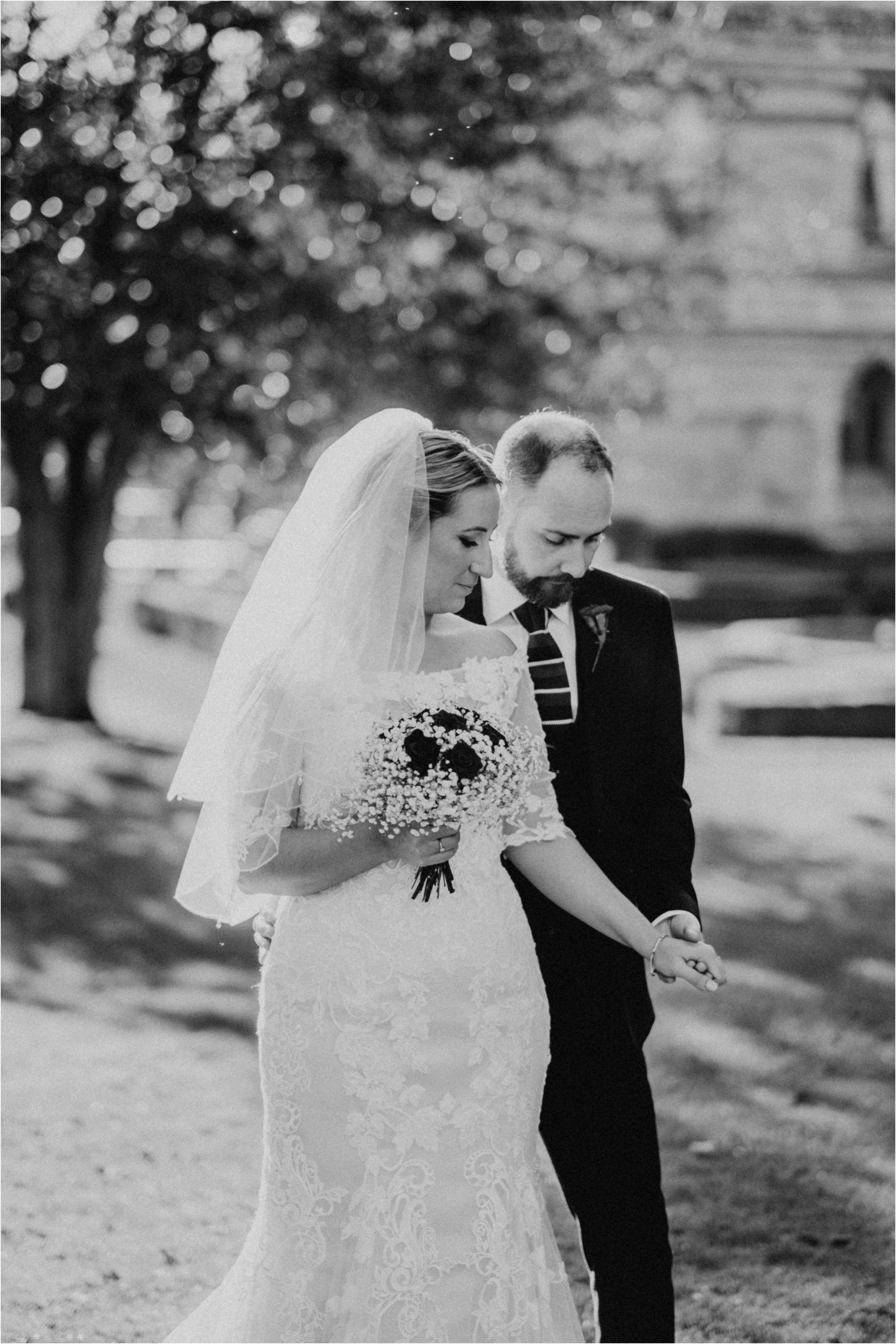 Ettington Park wedding_0074.jpg