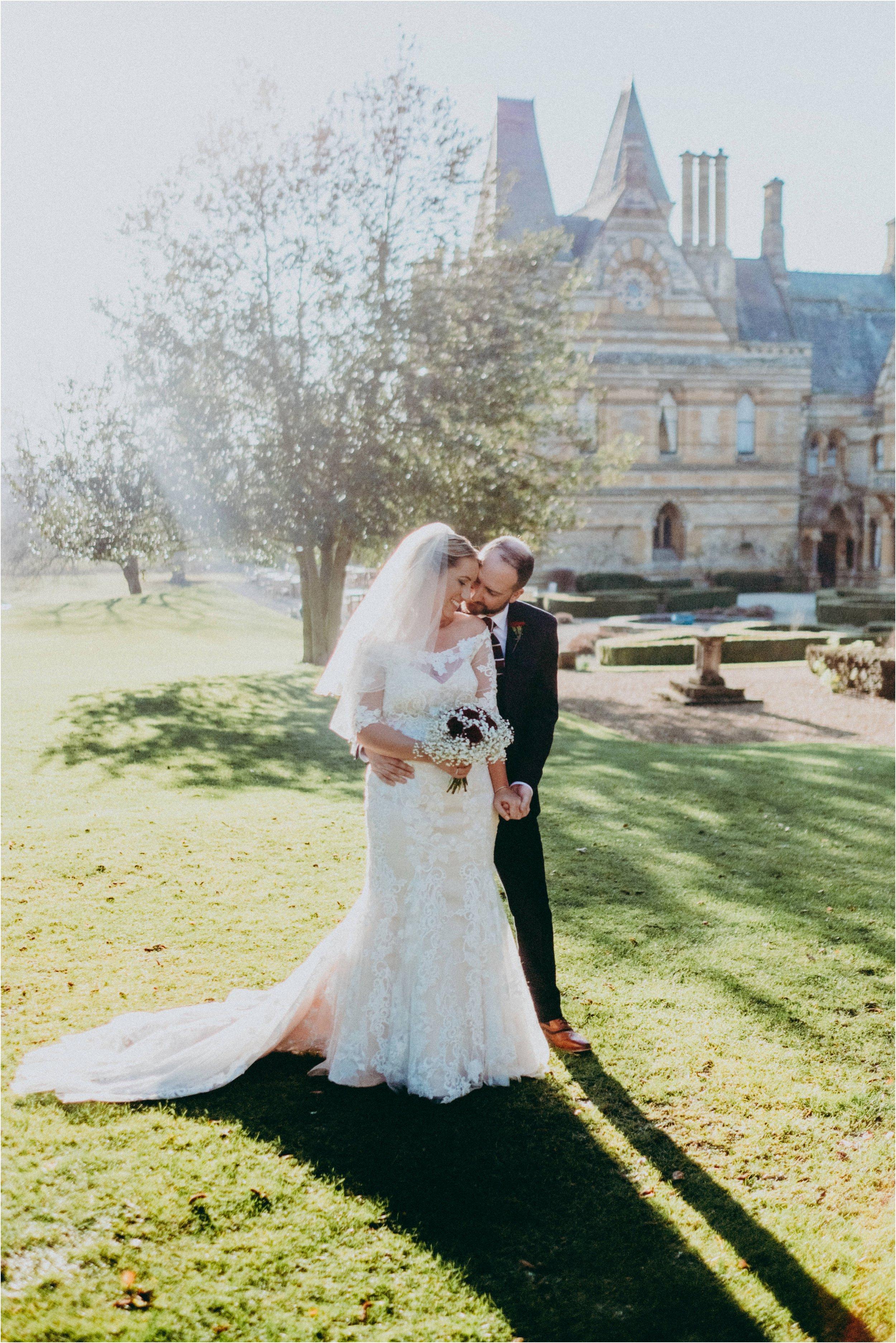 Ettington Park wedding_0073.jpg