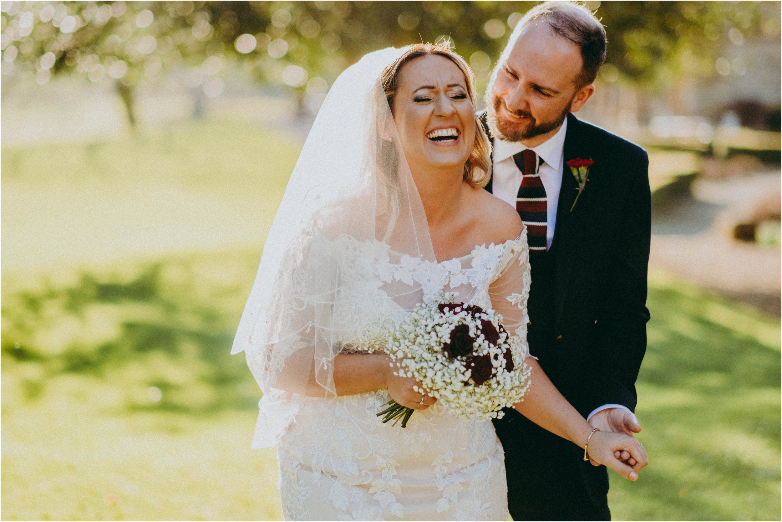 Ettington Park wedding_0075.jpg