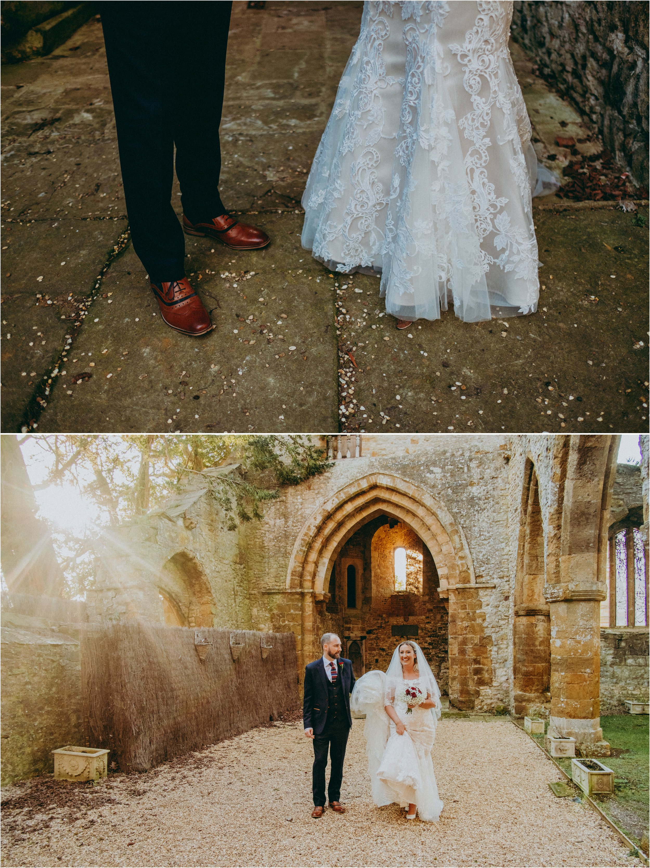 Ettington Park wedding_0082.jpg