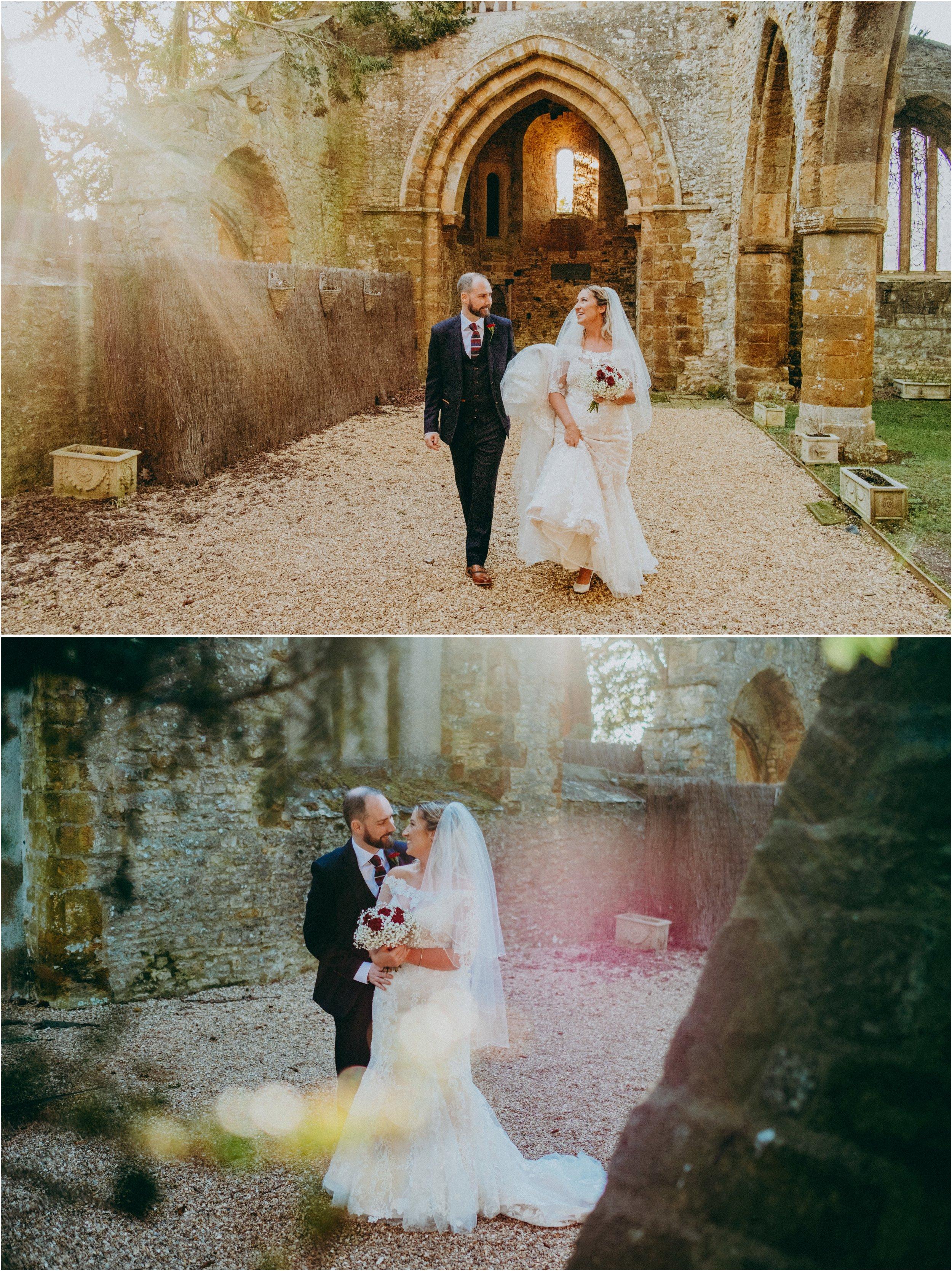 Ettington Park wedding_0083.jpg