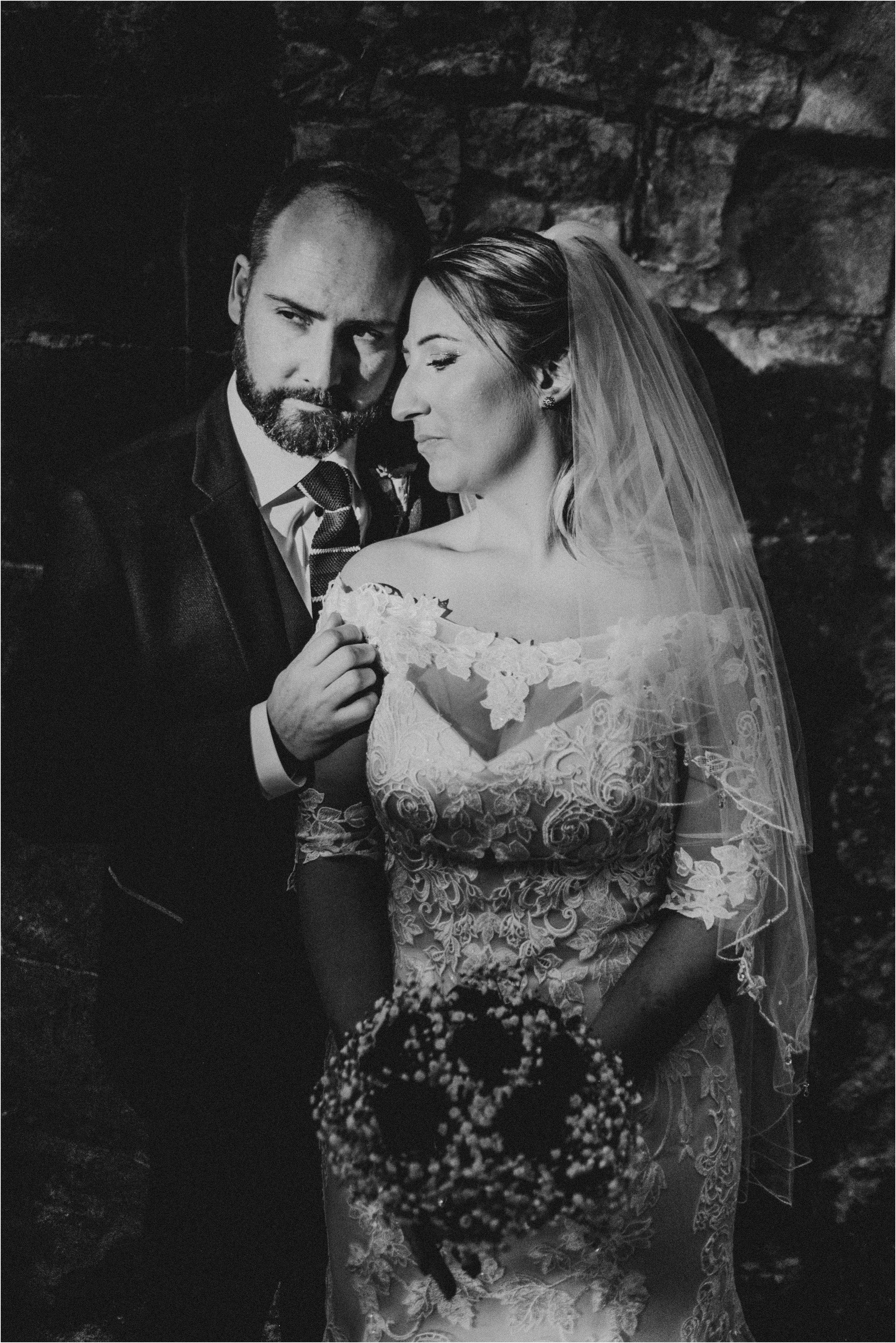 Ettington Park wedding_0087.jpg