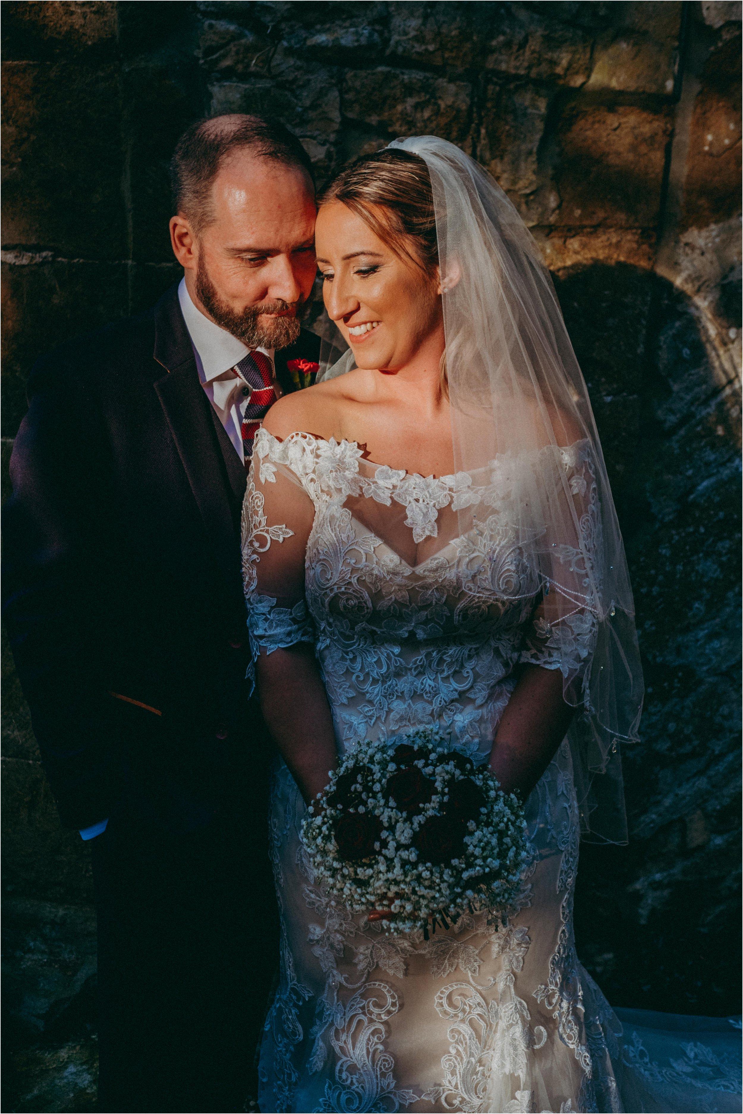 Ettington Park wedding_0089.jpg