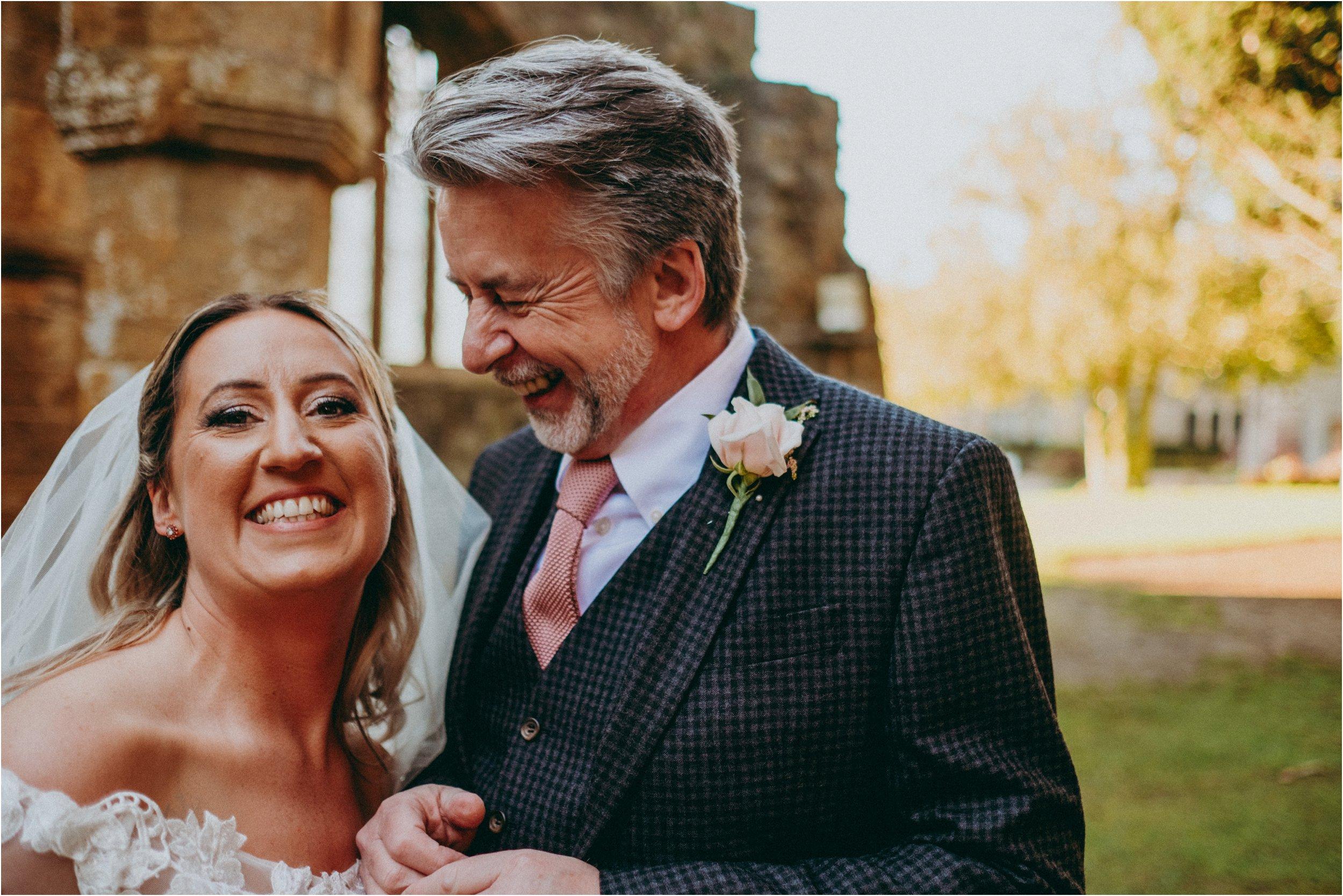 Ettington Park wedding_0090.jpg