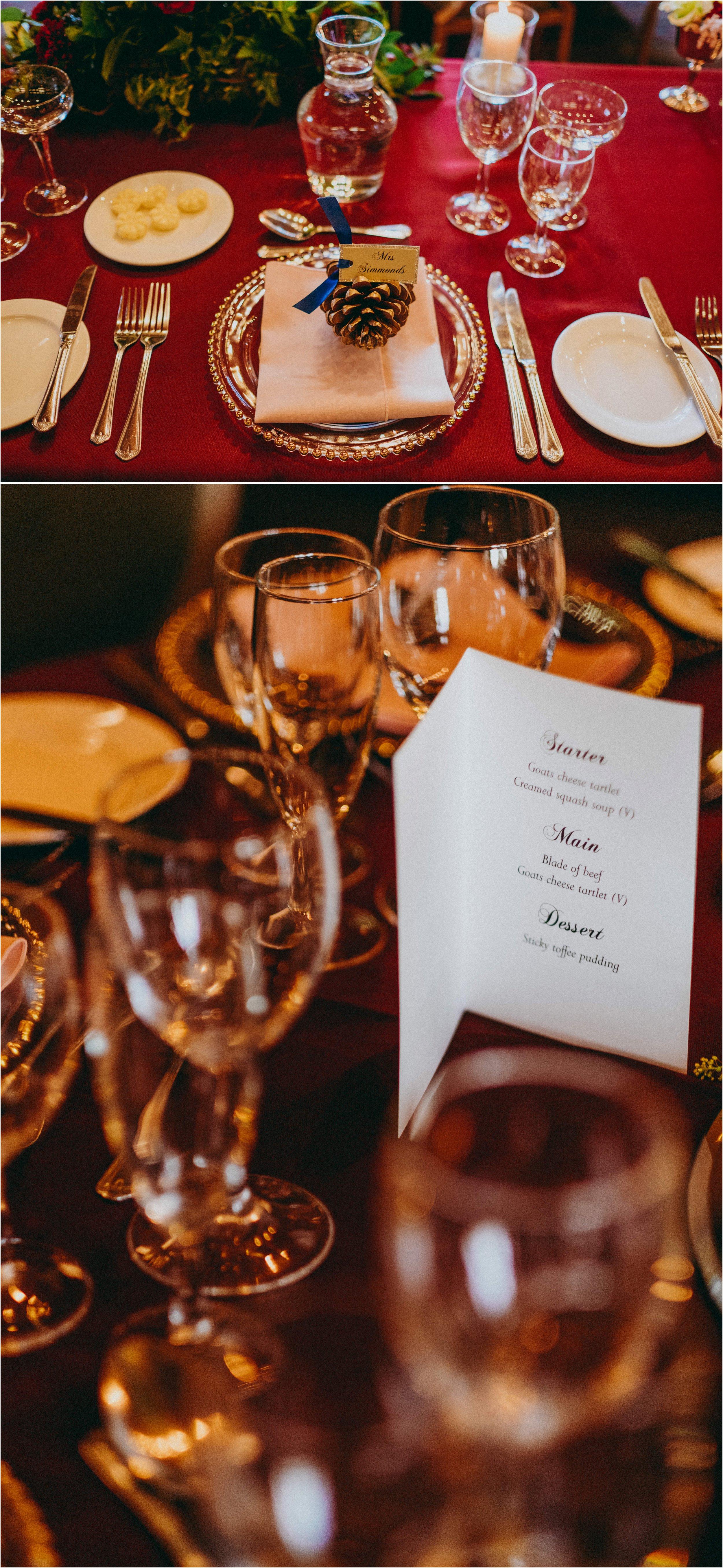 Ettington Park wedding_0095.jpg
