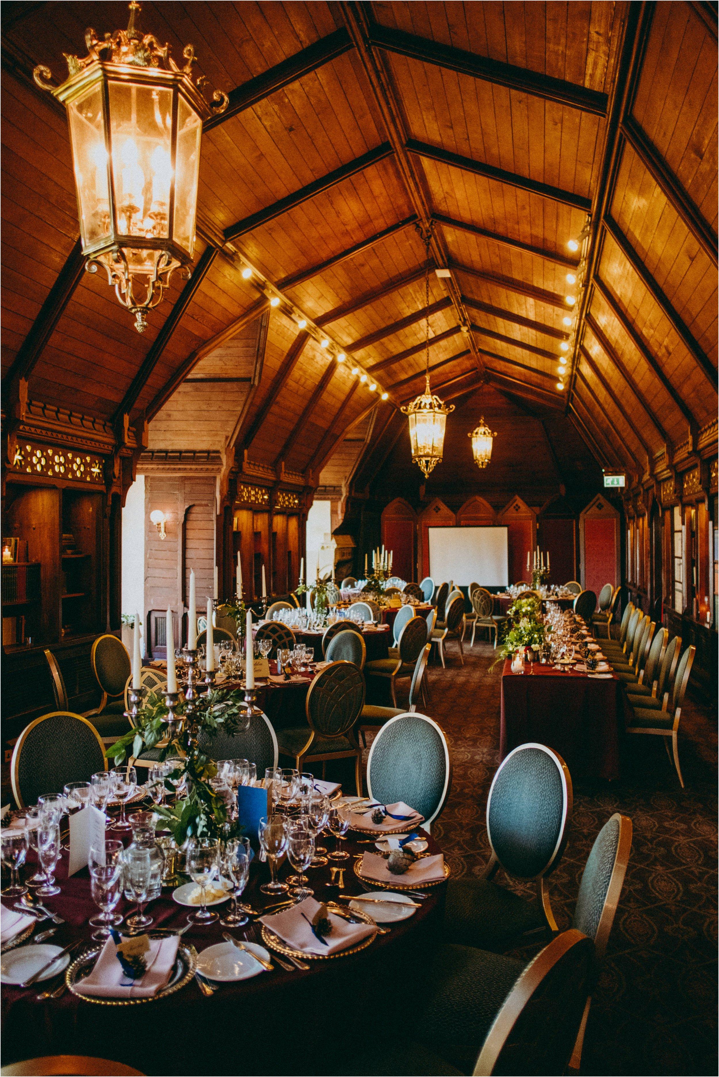 Ettington Park wedding_0097.jpg