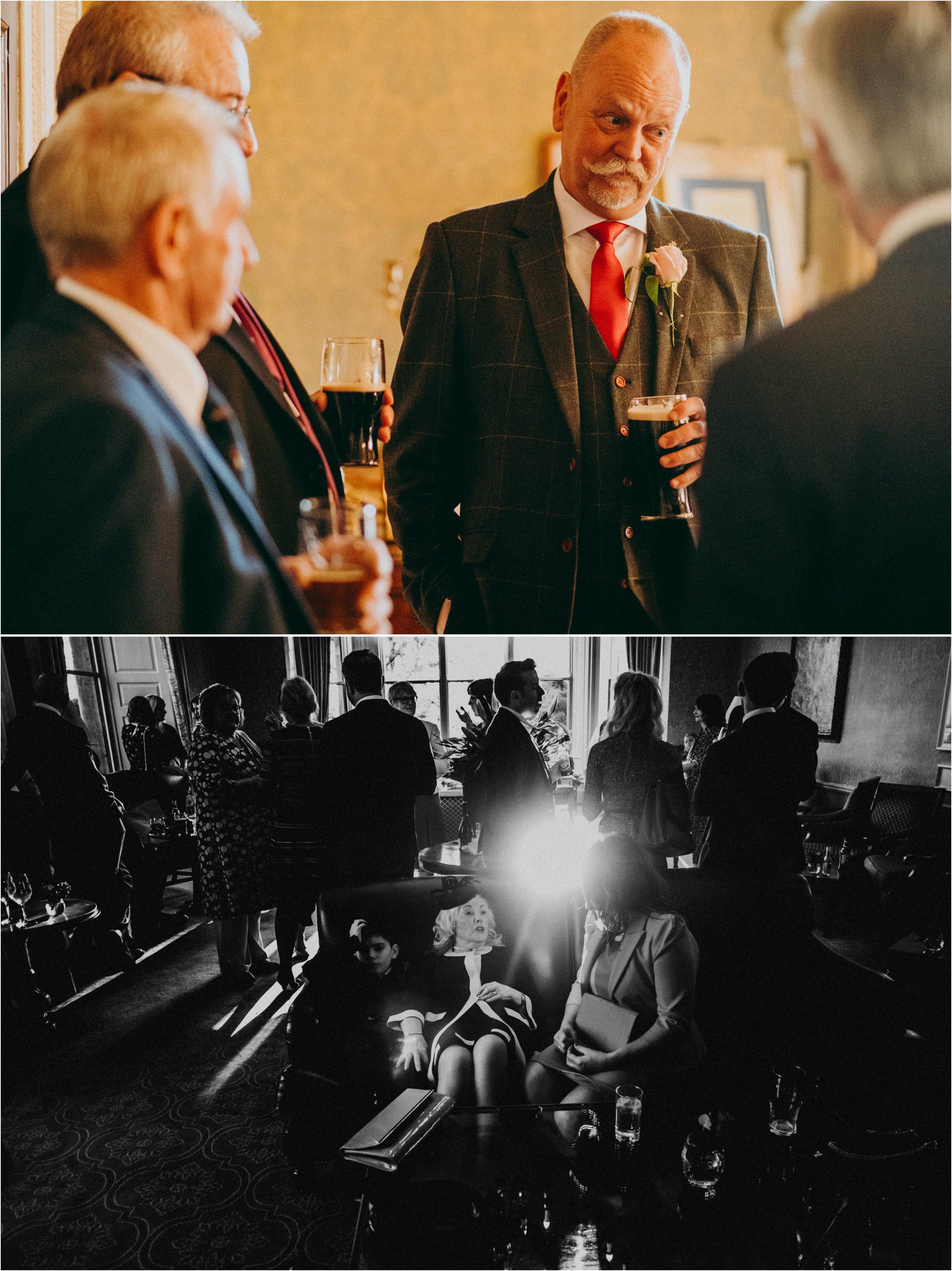Ettington Park wedding_0098.jpg