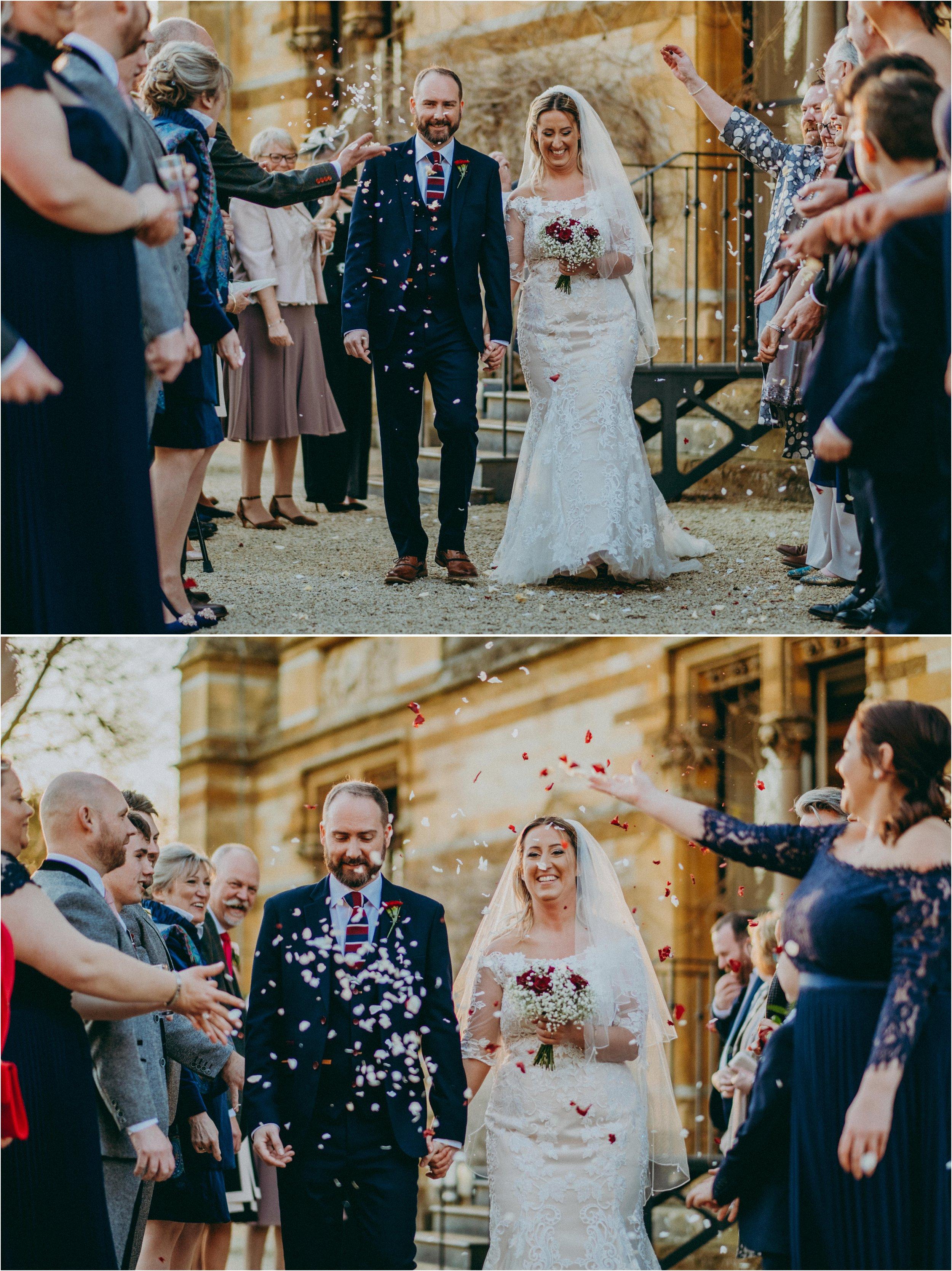 Ettington Park wedding_0101.jpg