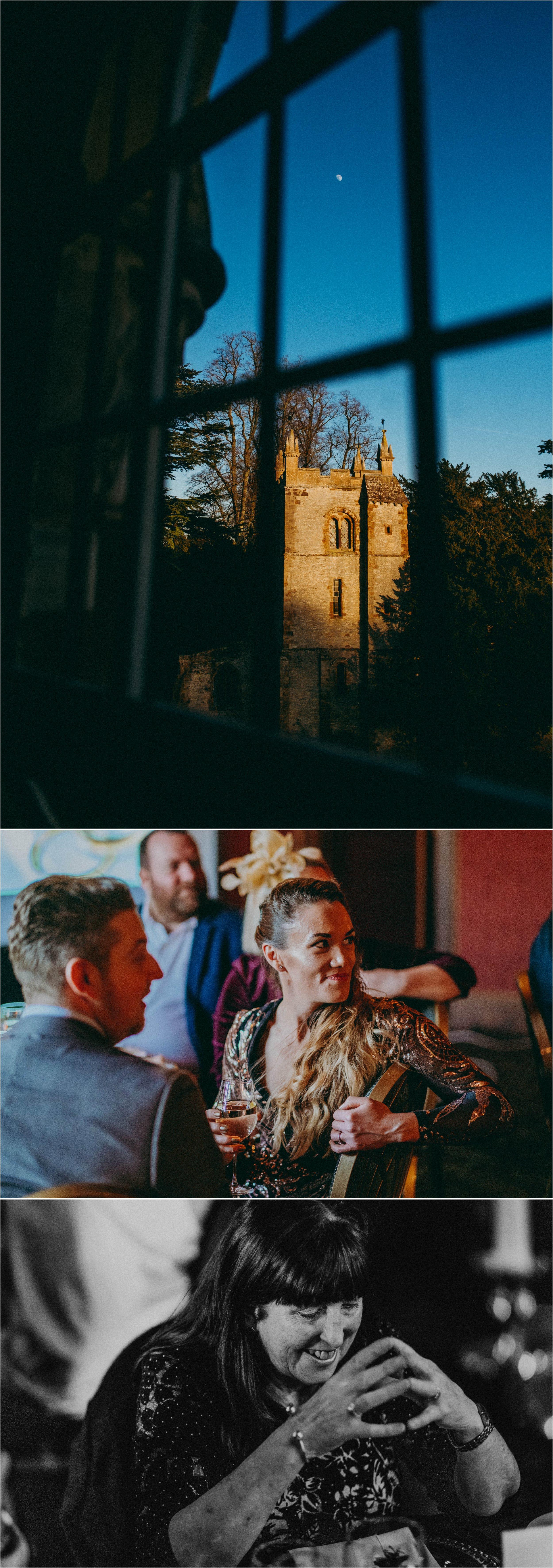Ettington Park wedding_0109.jpg