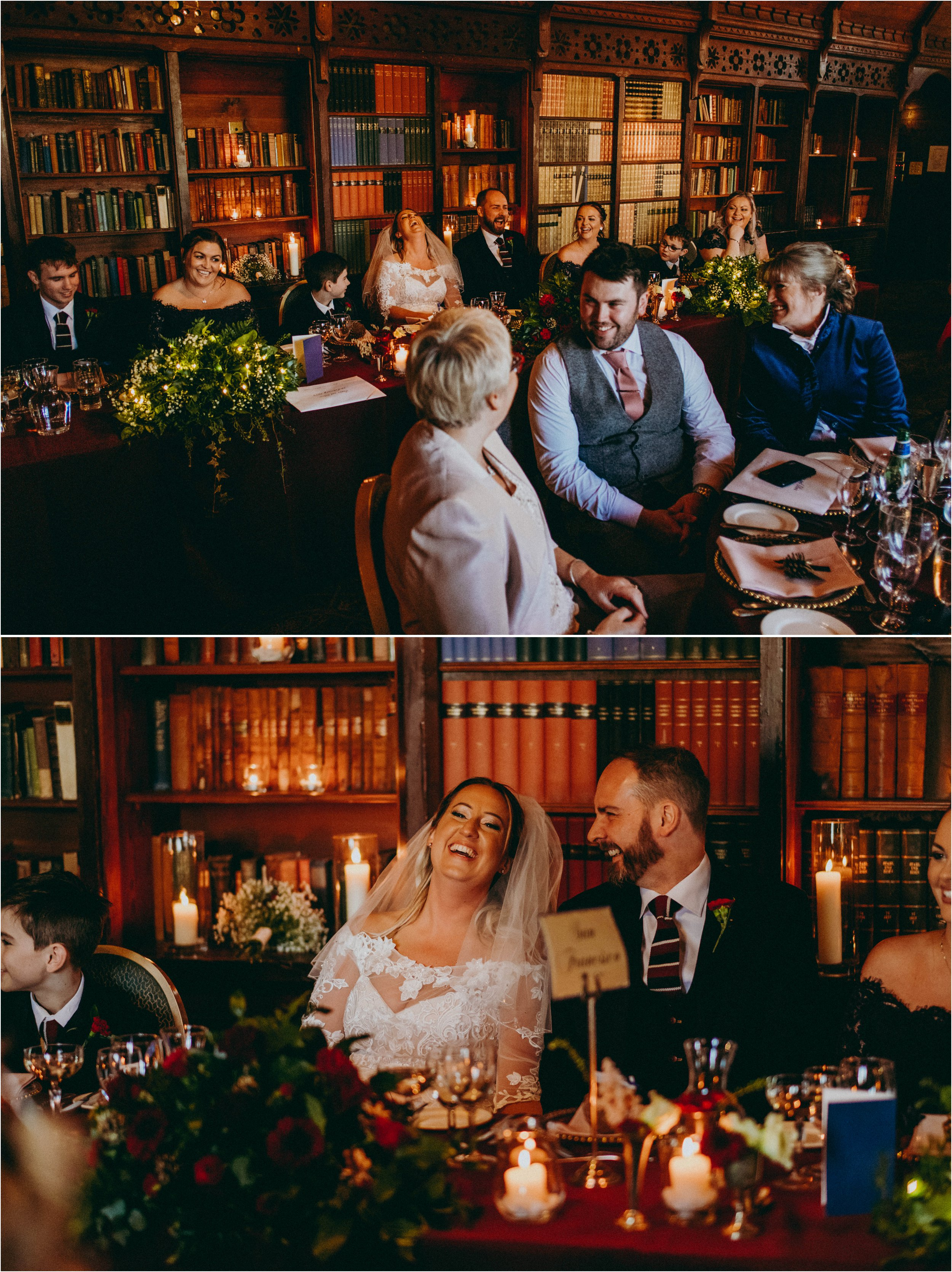 Ettington Park wedding_0110.jpg