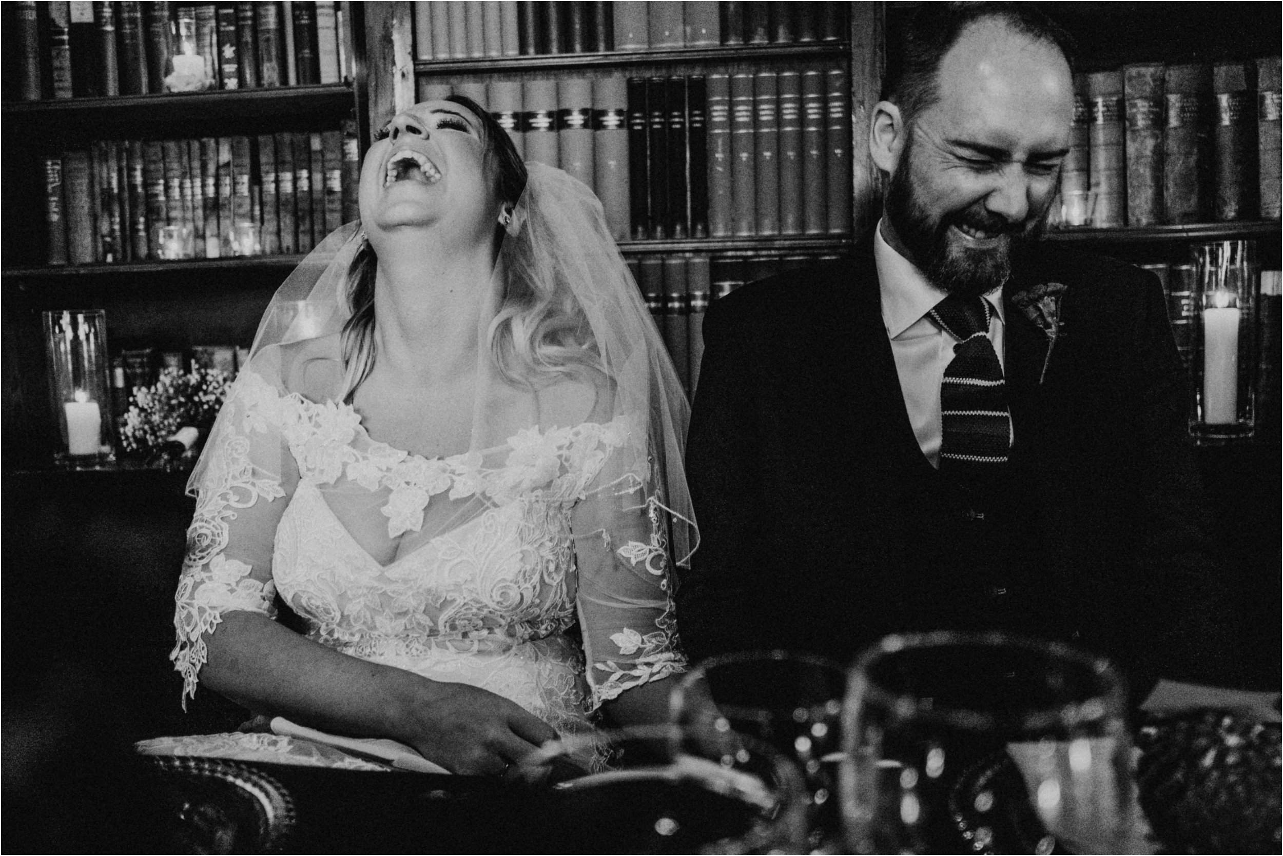 Ettington Park wedding_0113.jpg