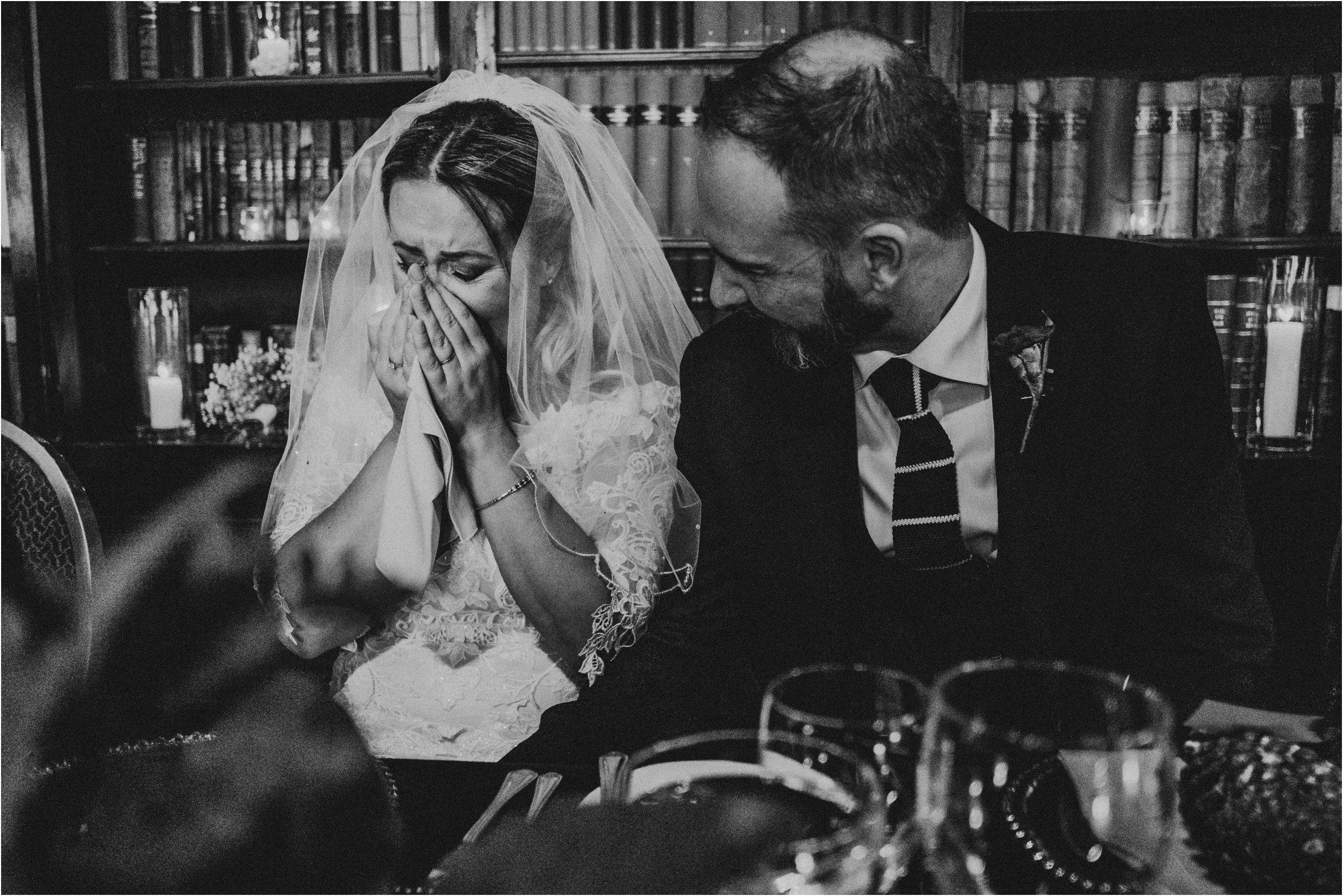 Ettington Park wedding_0115.jpg