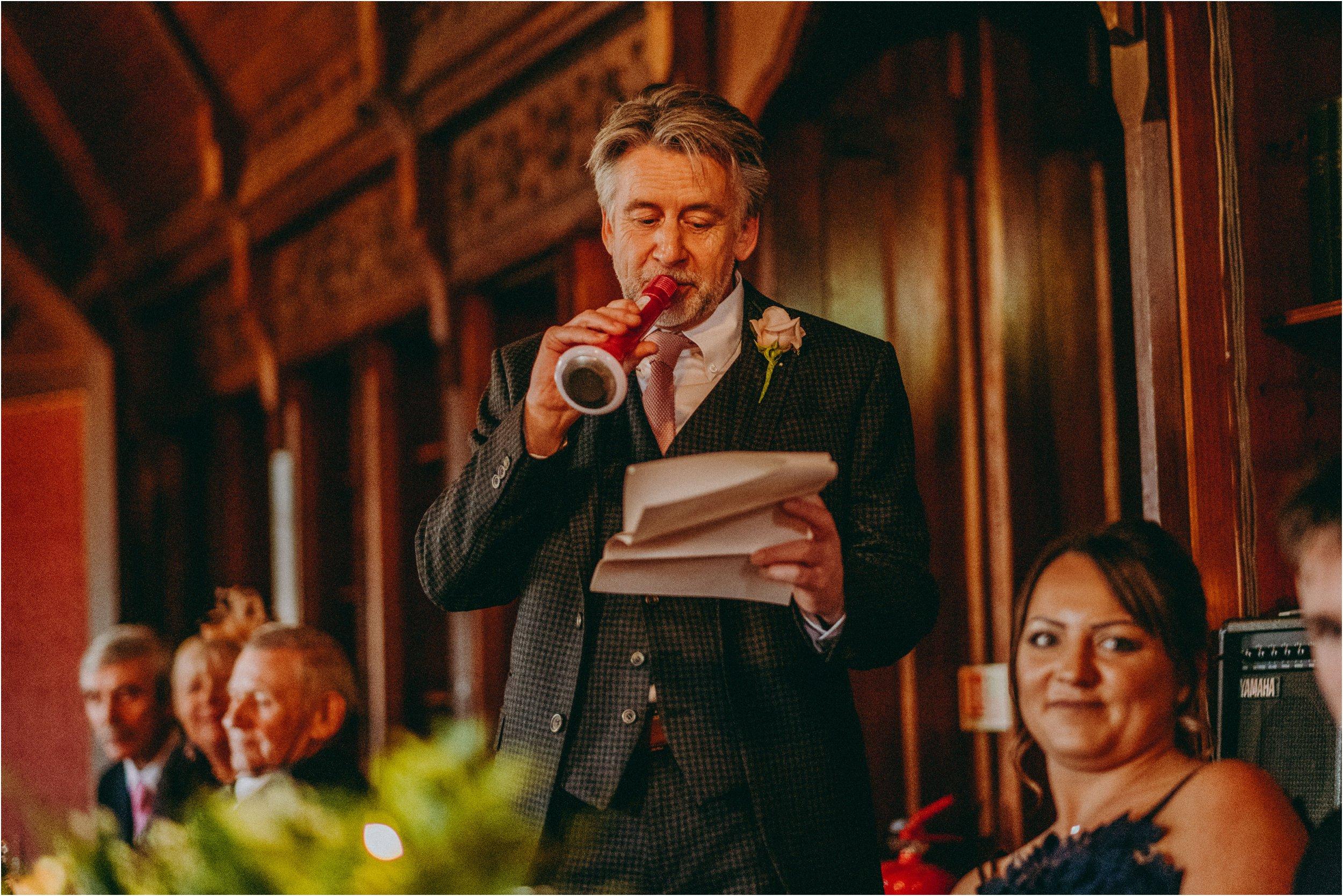 Ettington Park wedding_0116.jpg