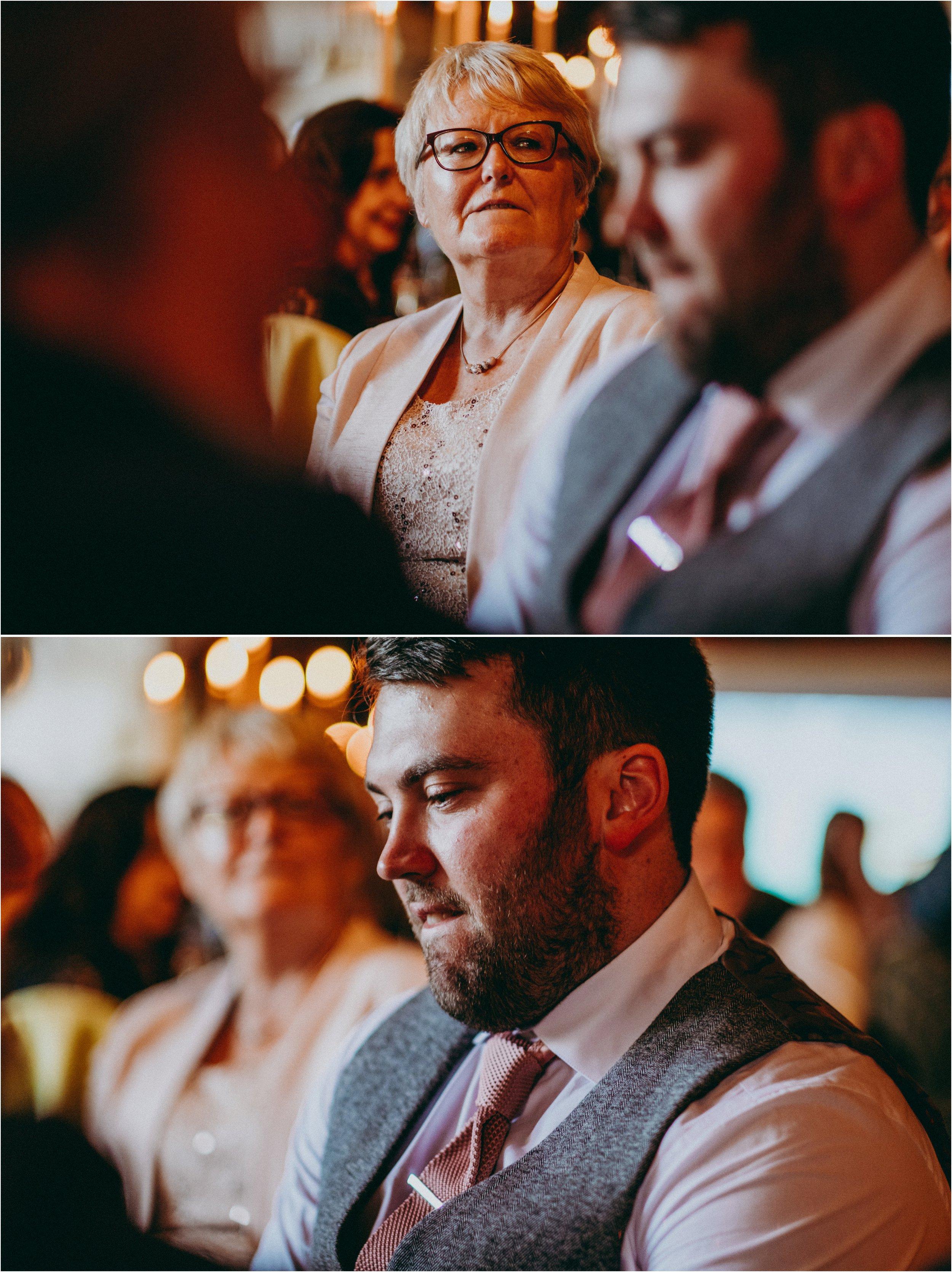 Ettington Park wedding_0121.jpg