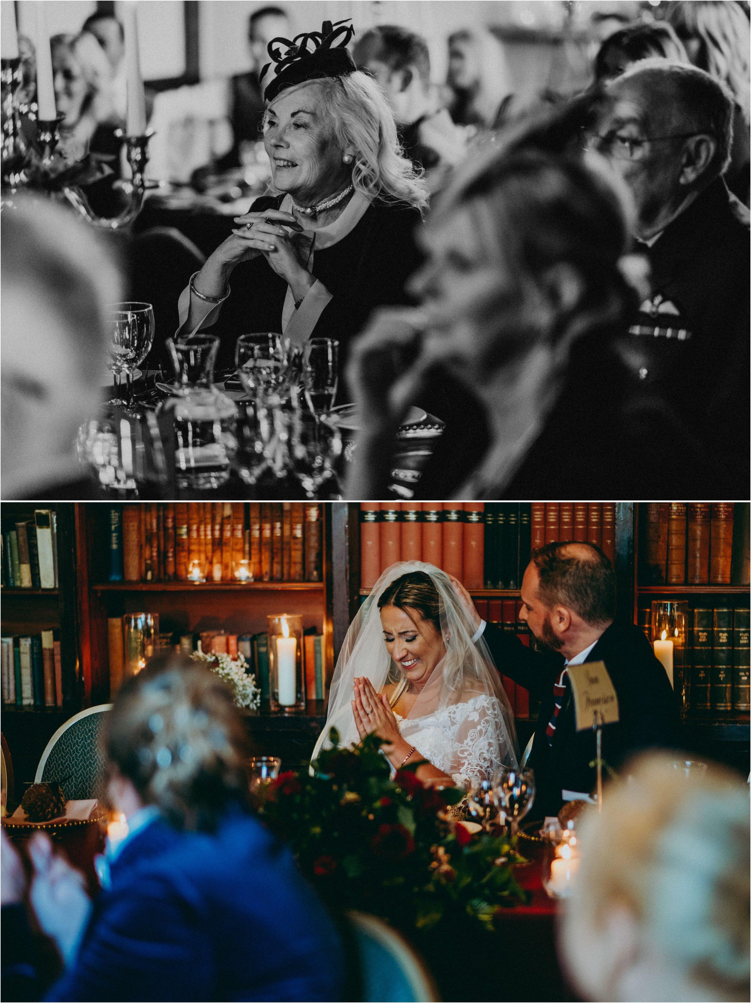 Ettington Park wedding_0122.jpg