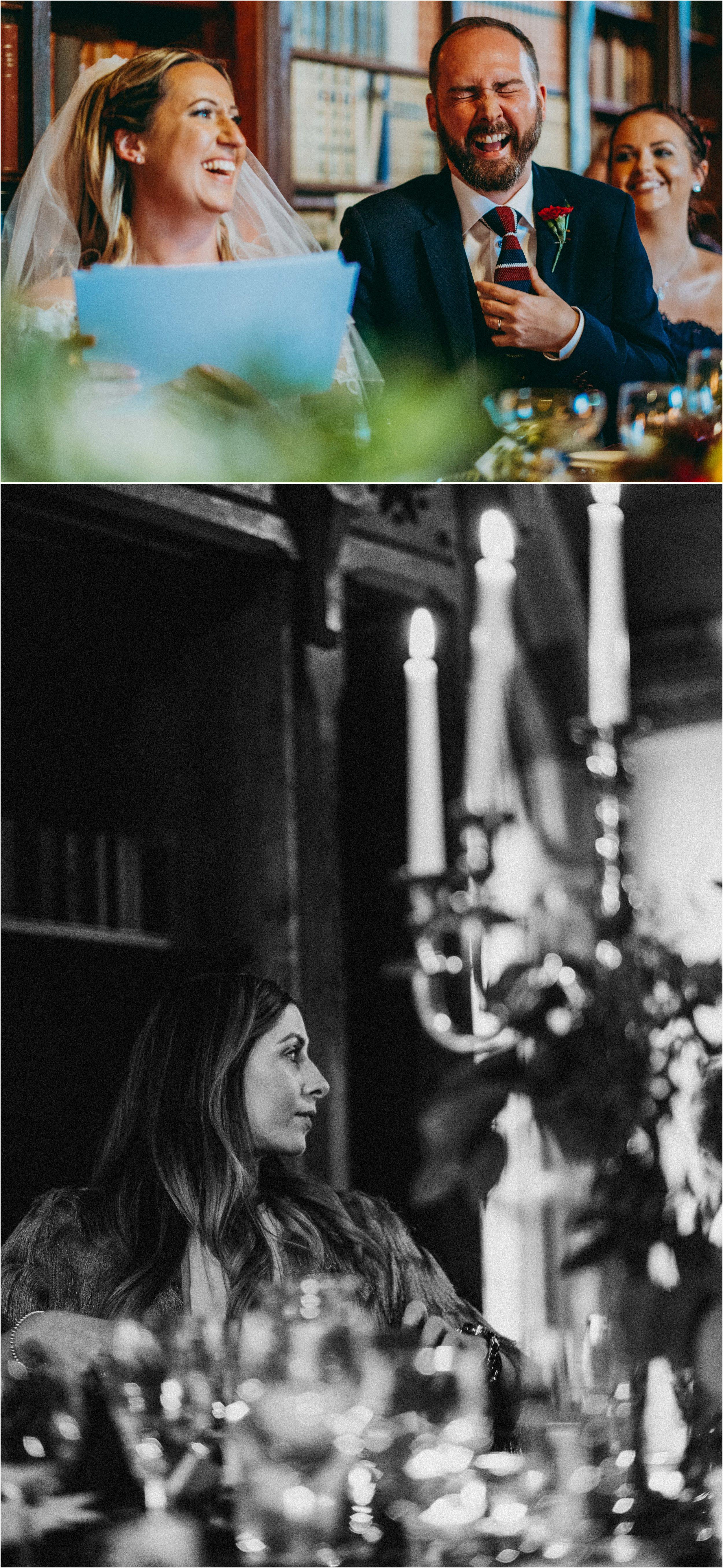 Ettington Park wedding_0125.jpg