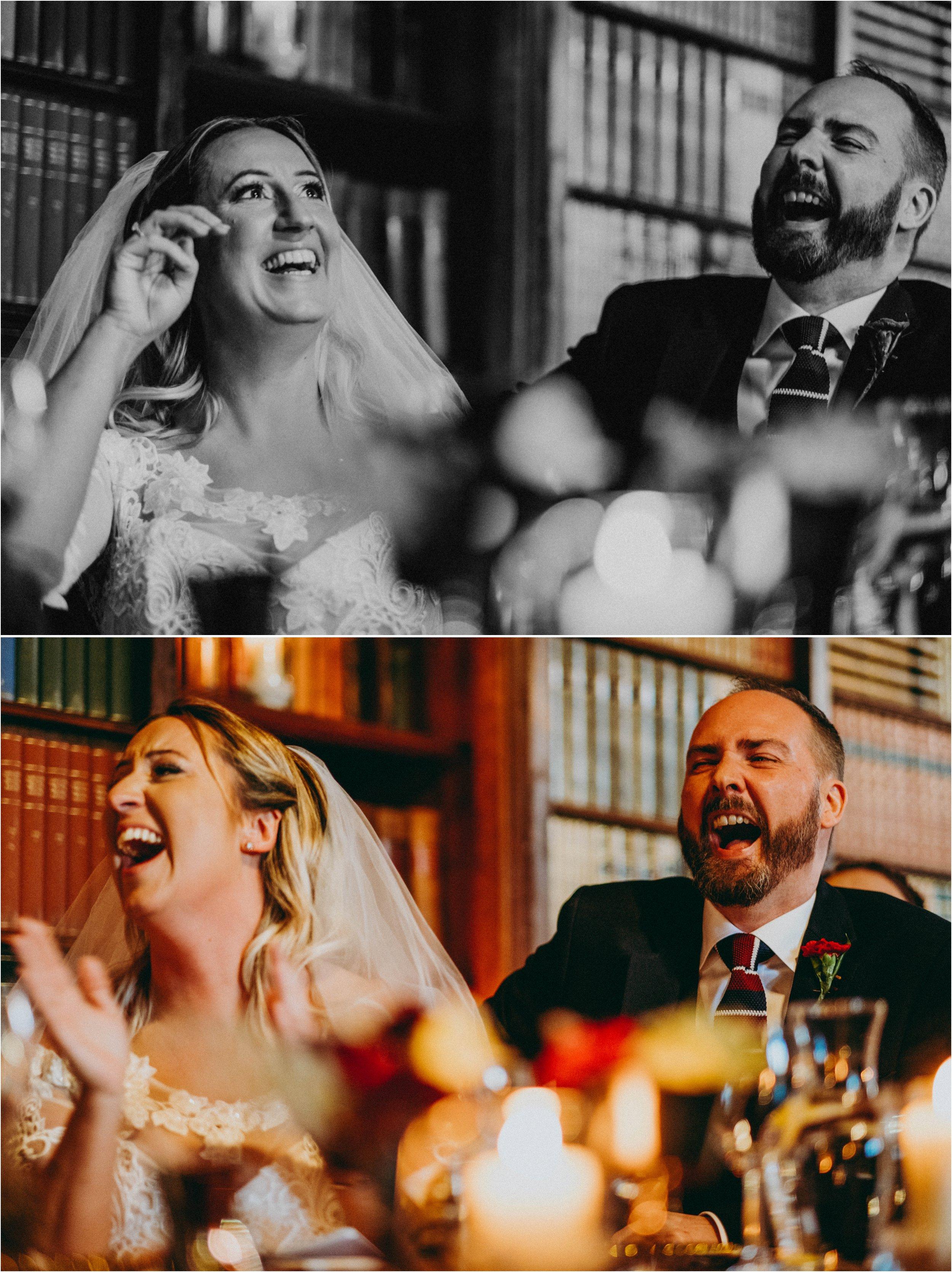 Ettington Park wedding_0127.jpg