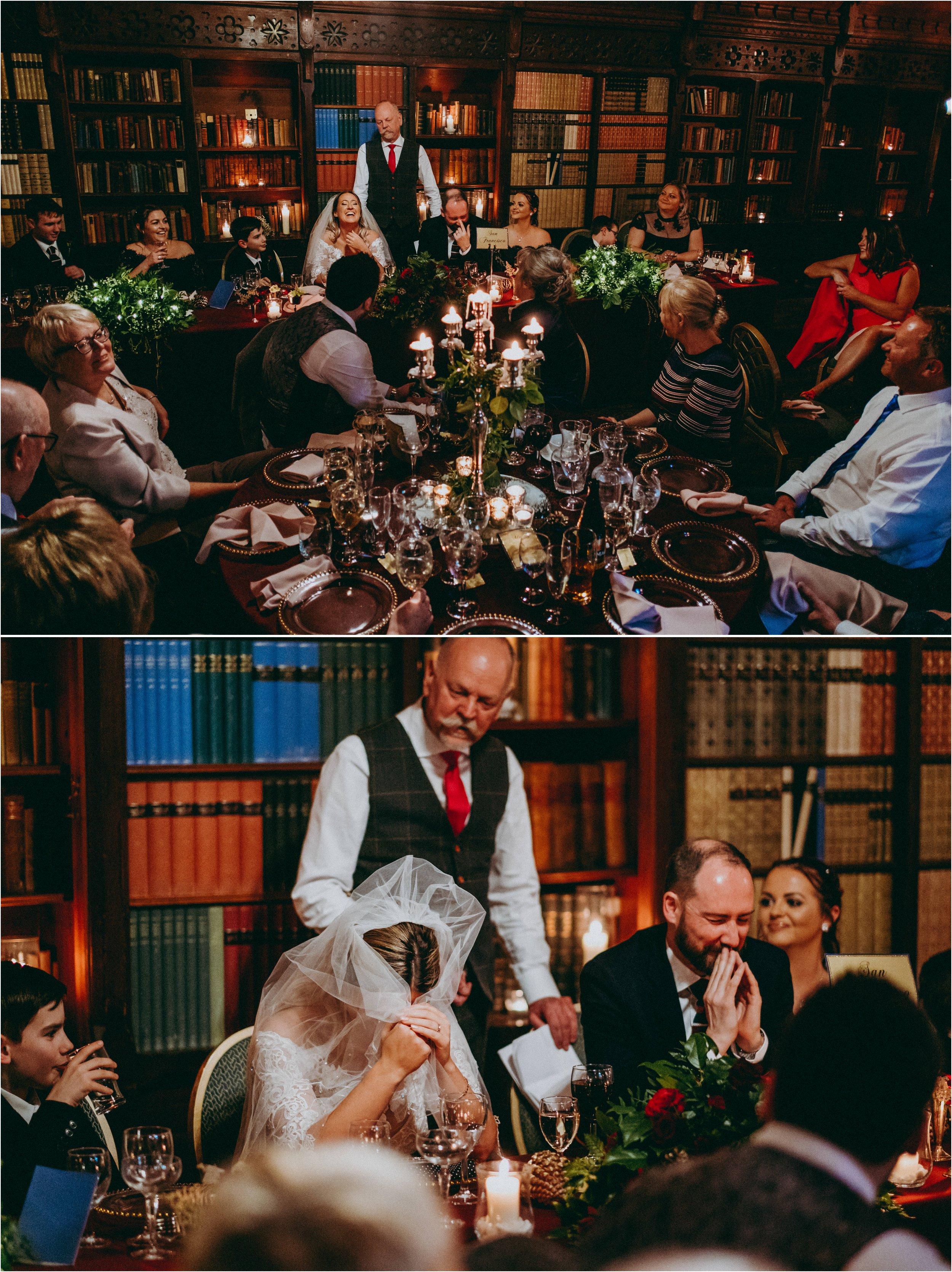 Ettington Park wedding_0129.jpg