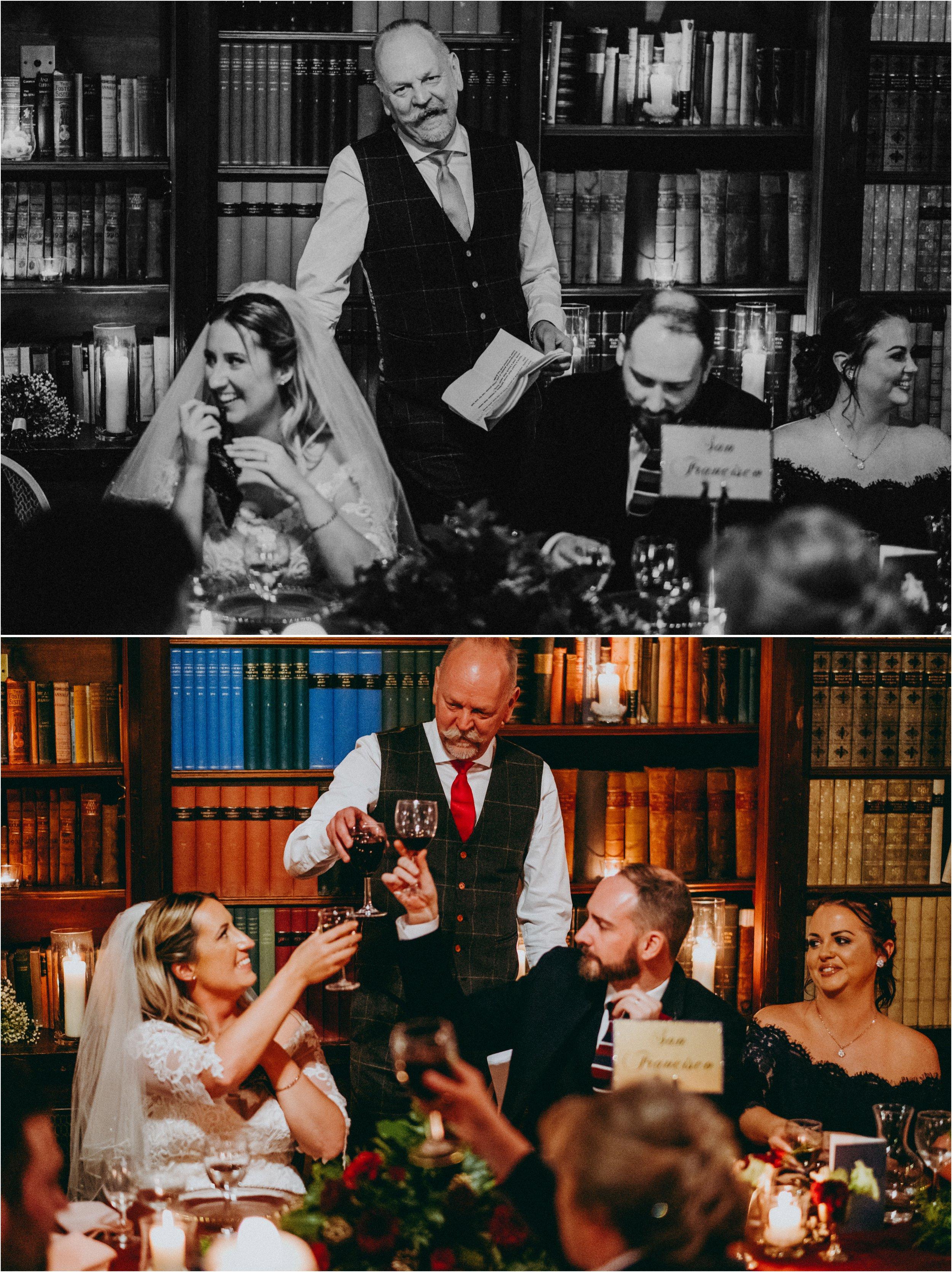 Ettington Park wedding_0130.jpg