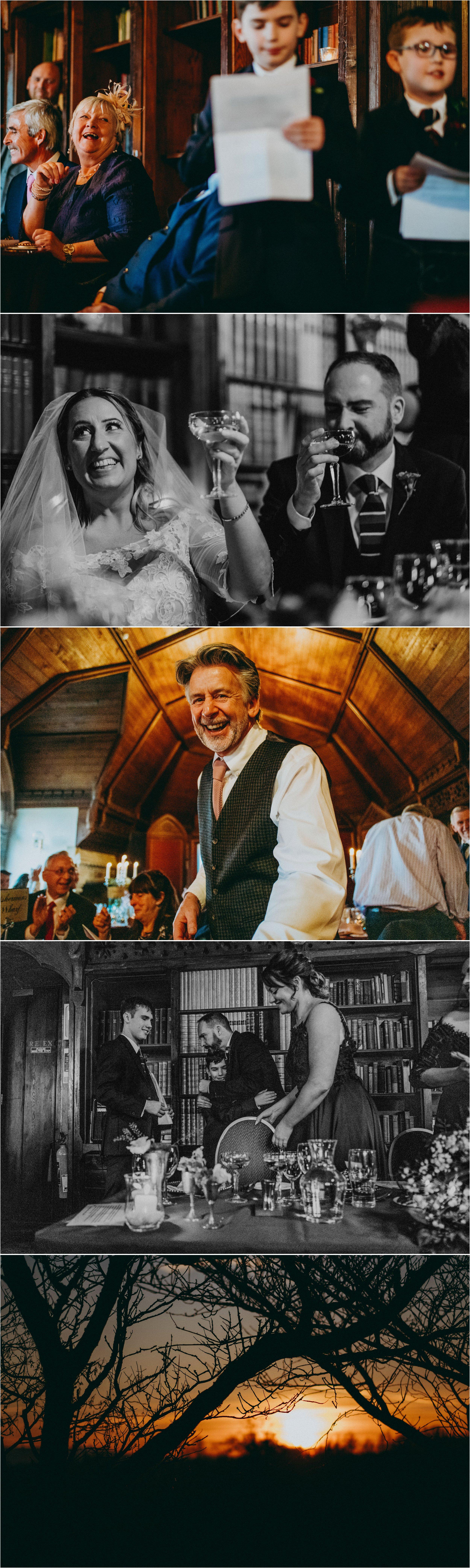 Ettington Park wedding_0128.jpg
