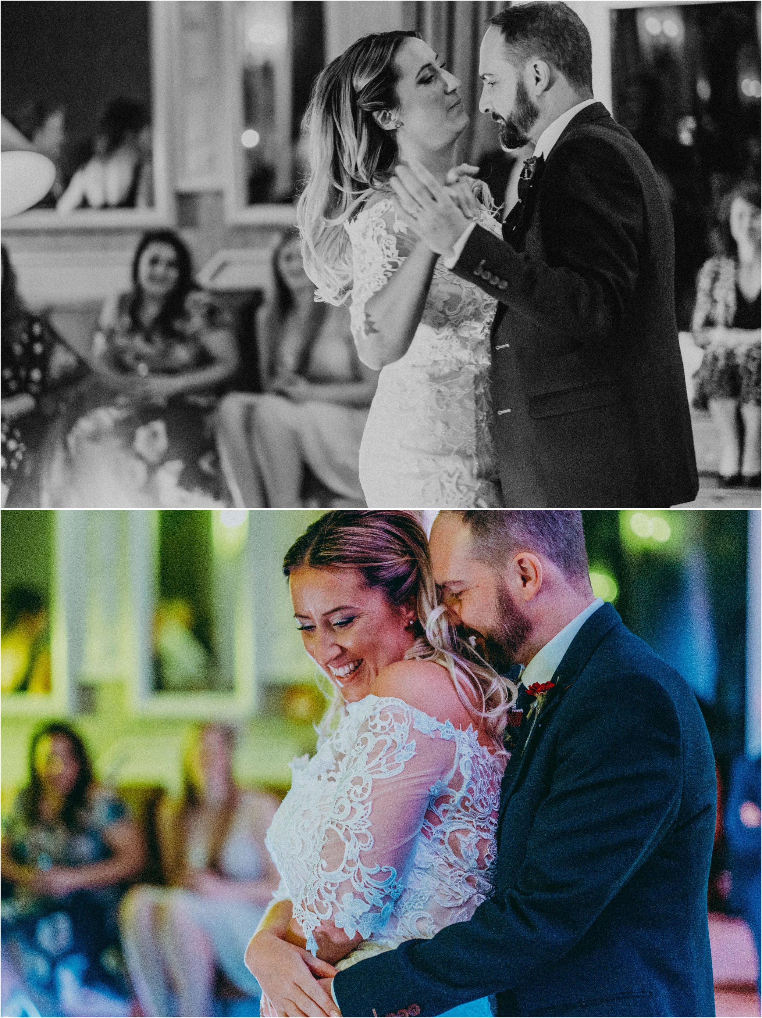 Ettington Park wedding_0134.jpg