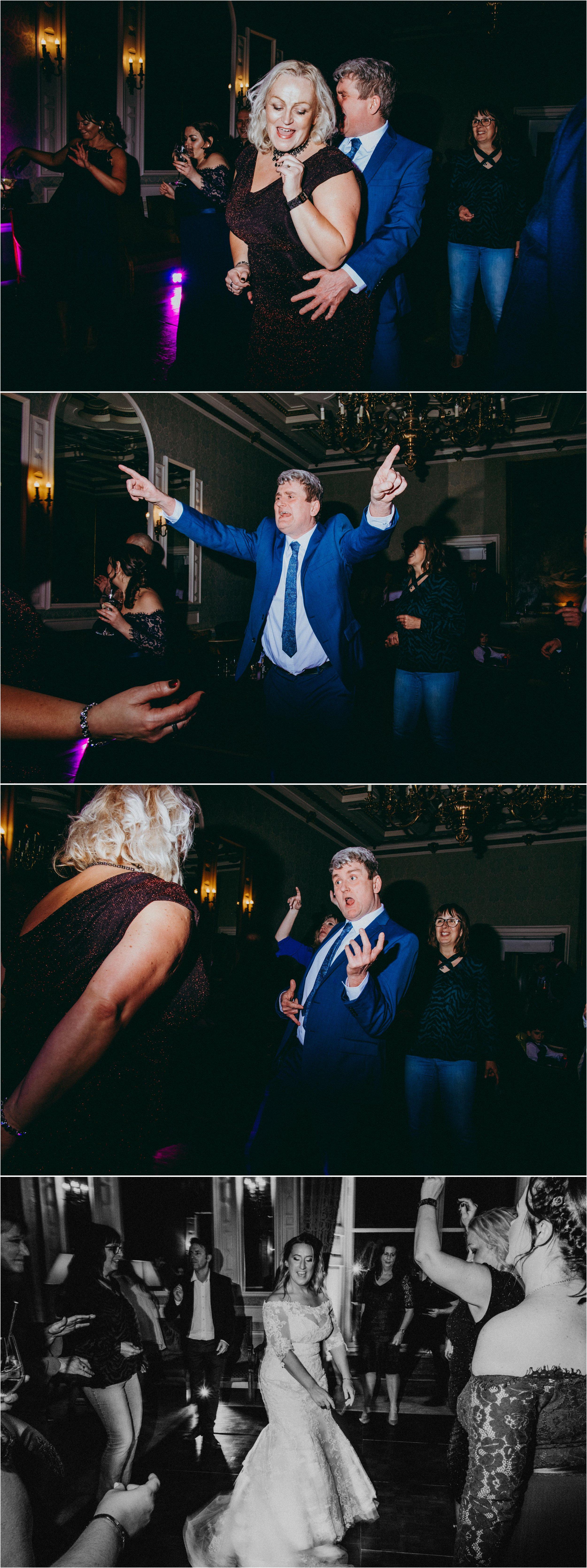Ettington Park wedding_0143.jpg