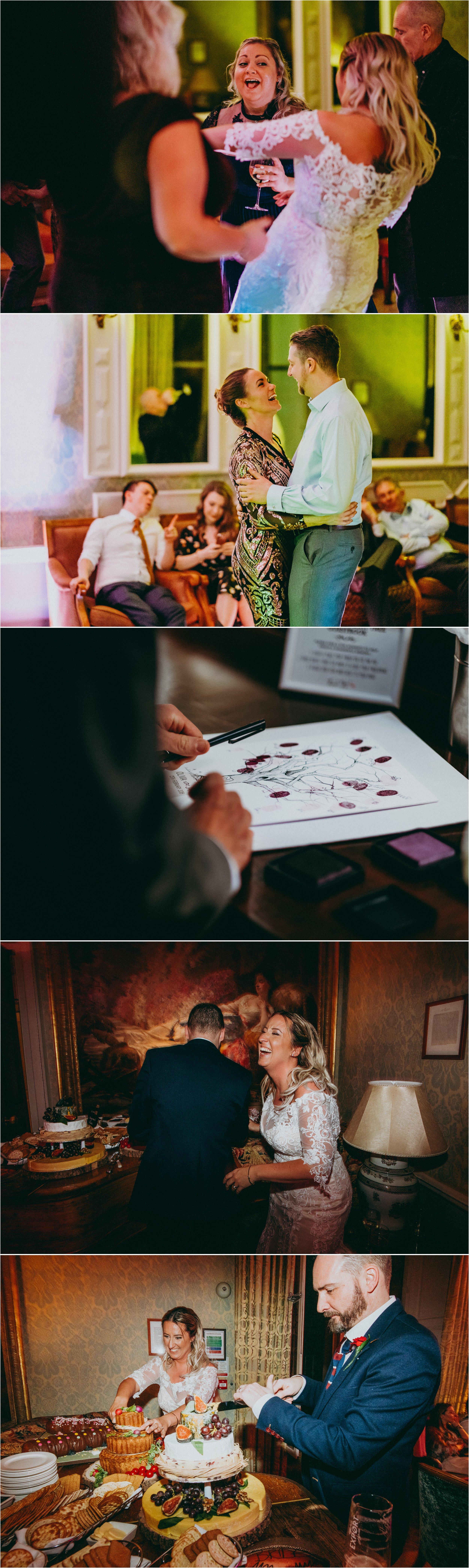 Ettington Park wedding_0144.jpg