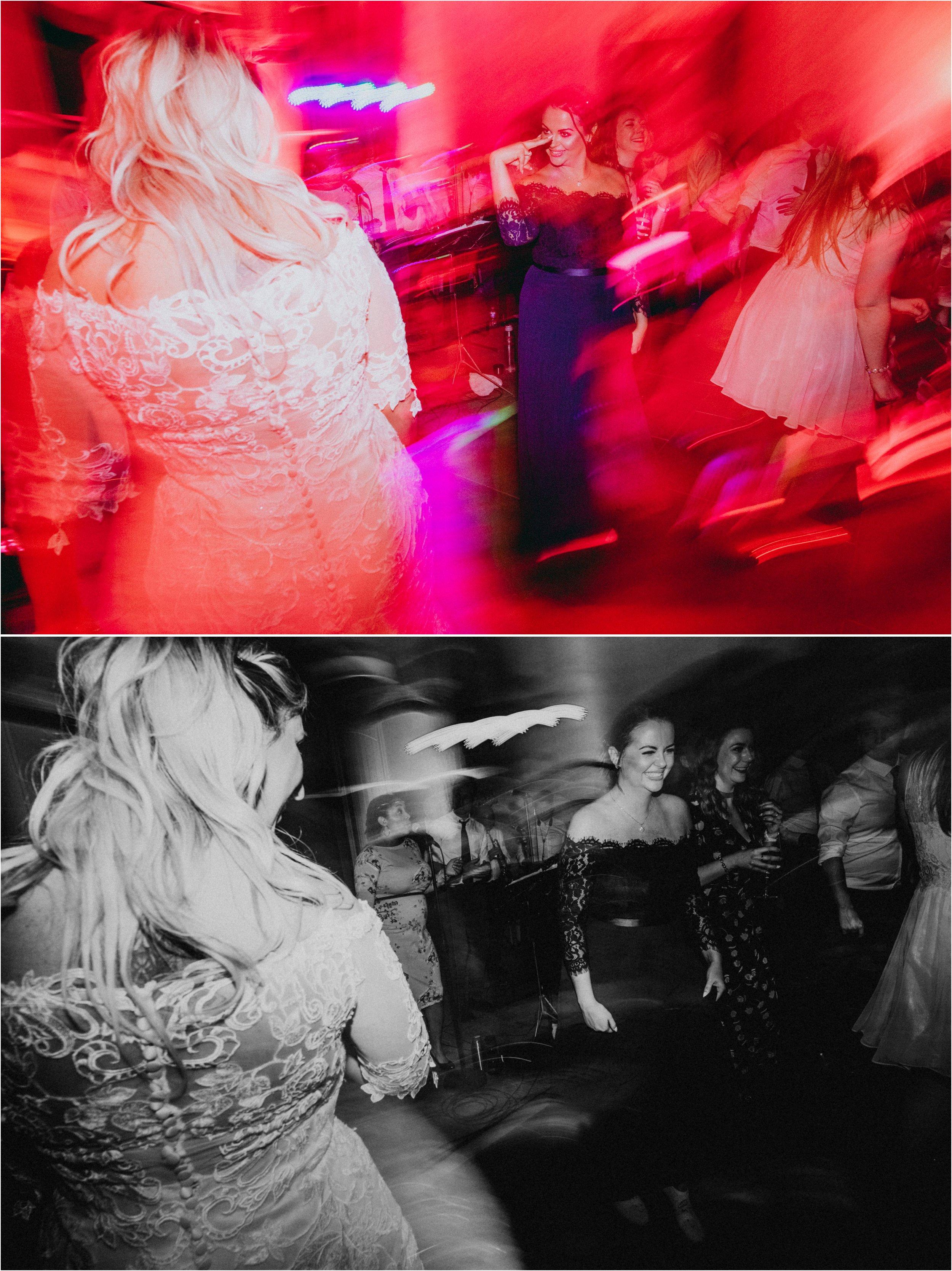 Ettington Park wedding_0155.jpg