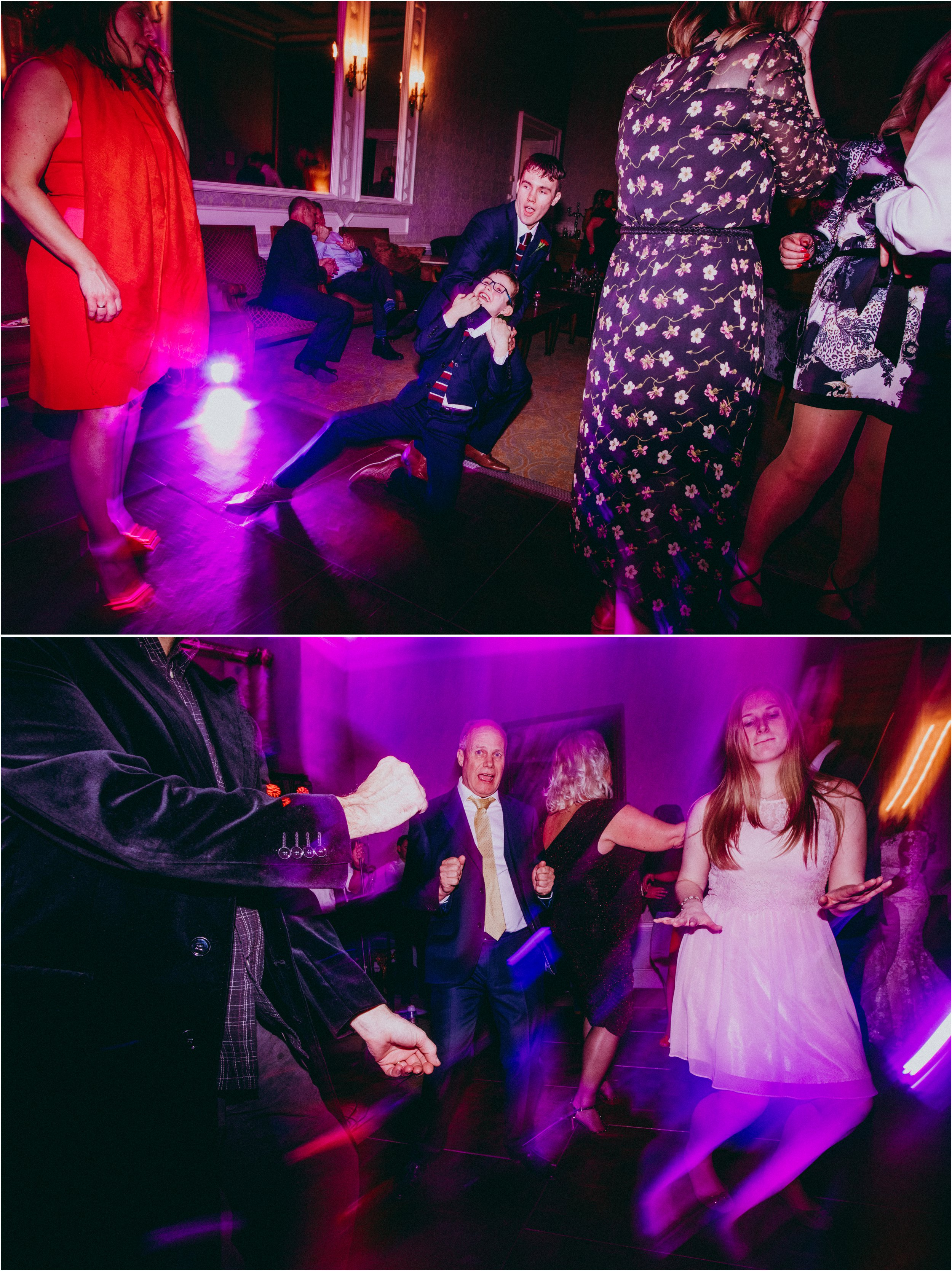 Ettington Park wedding_0157.jpg