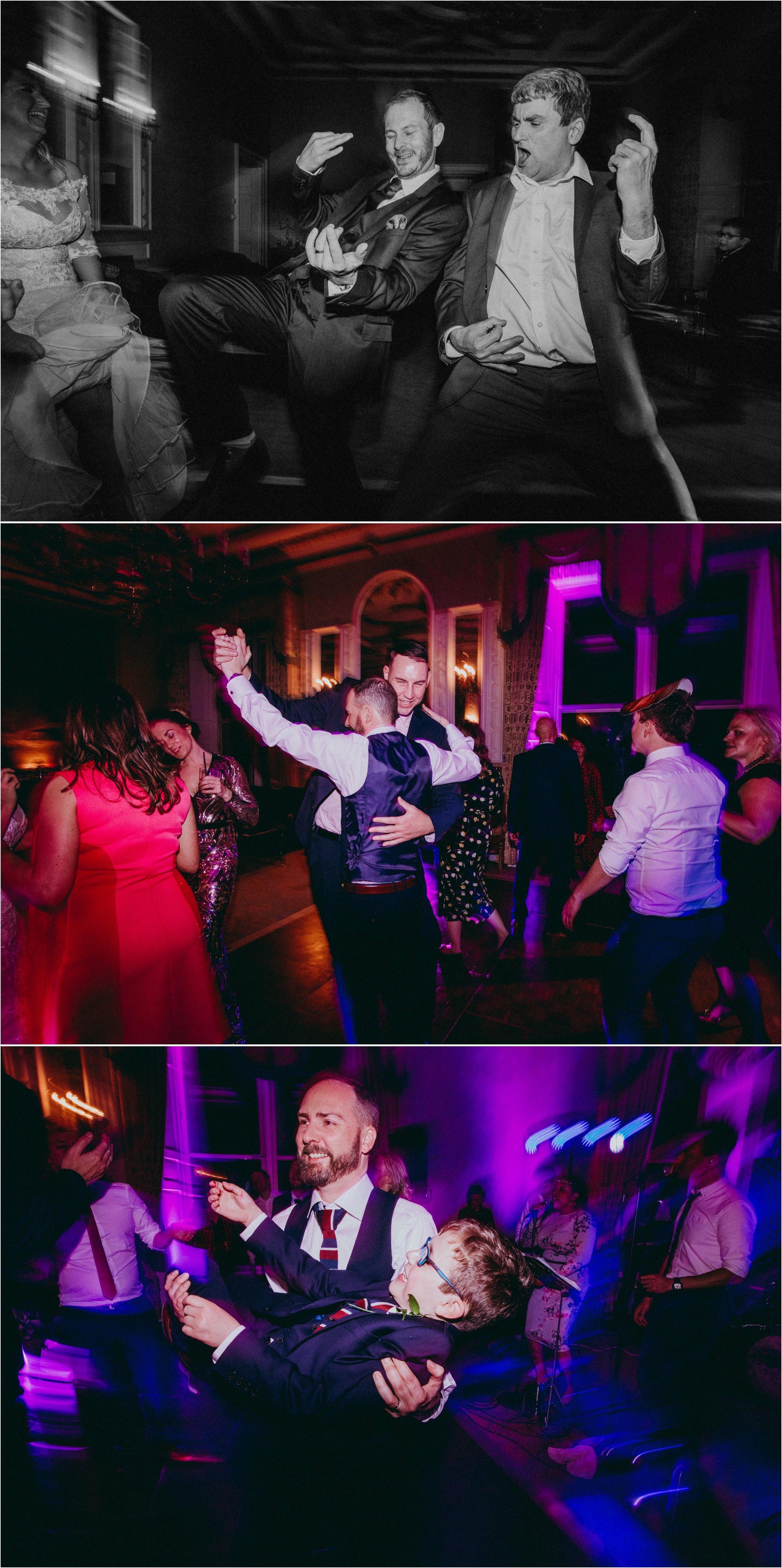 Ettington Park wedding_0158.jpg