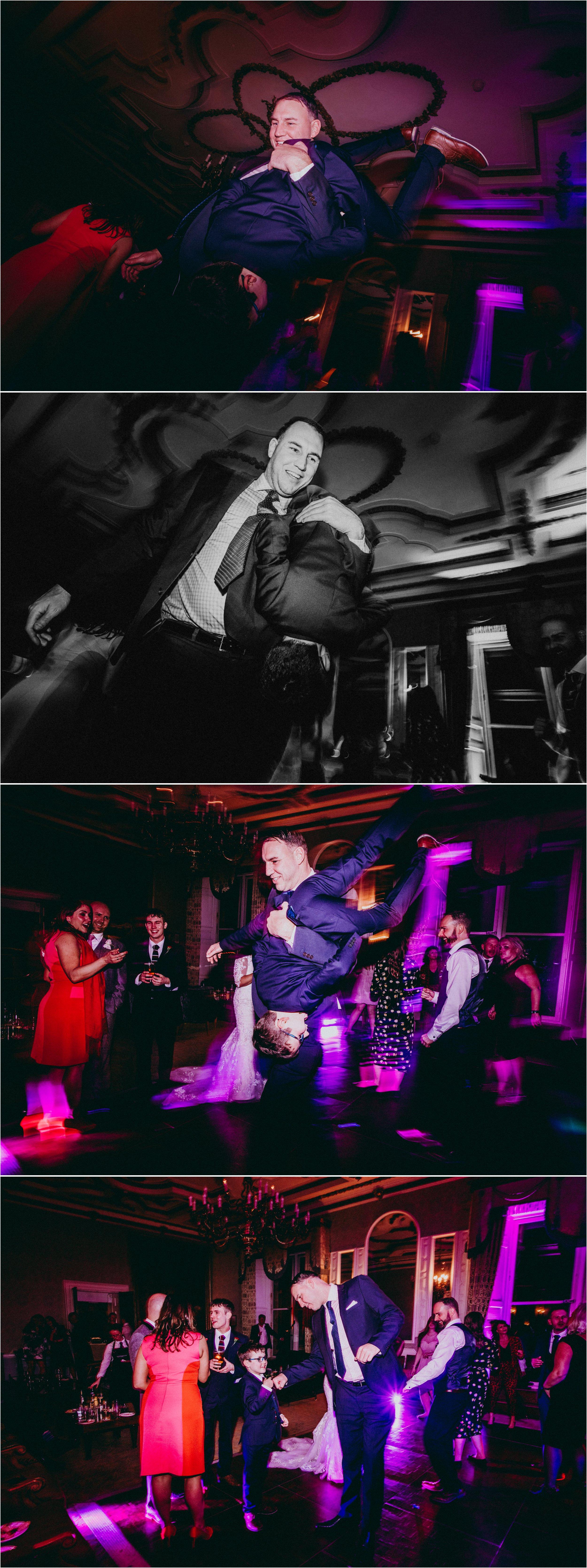 Ettington Park wedding_0159.jpg