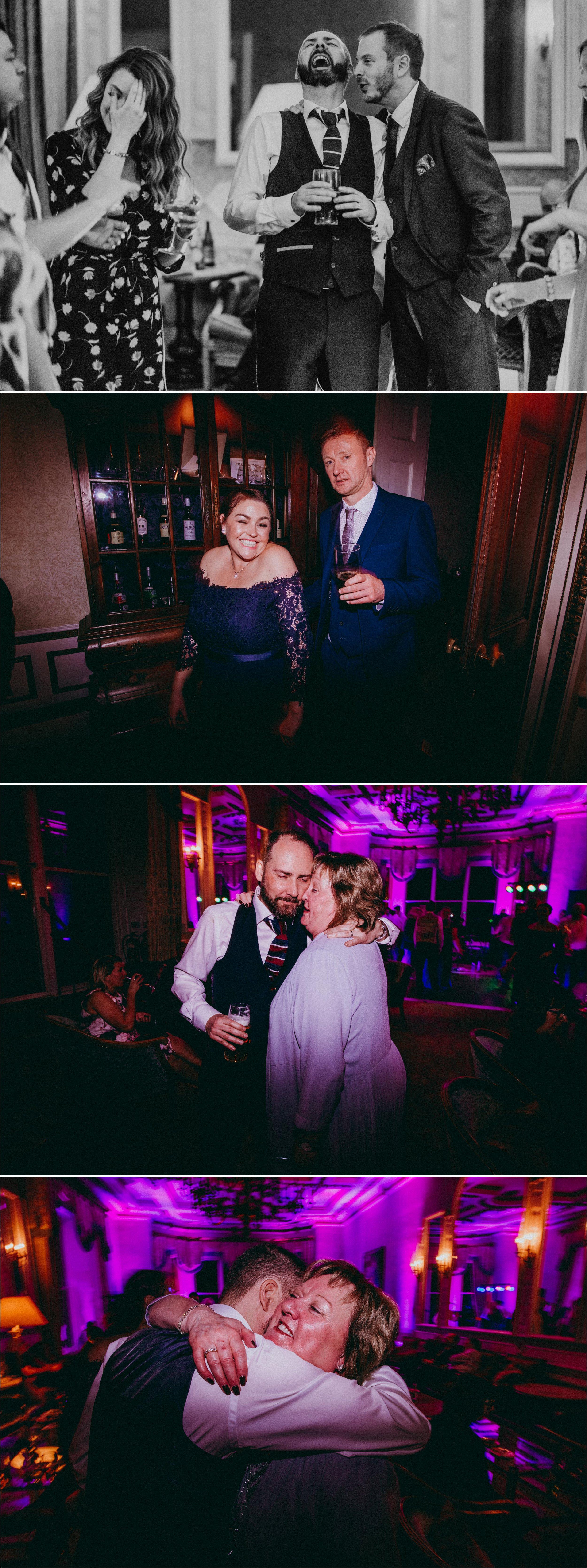 Ettington Park wedding_0163.jpg