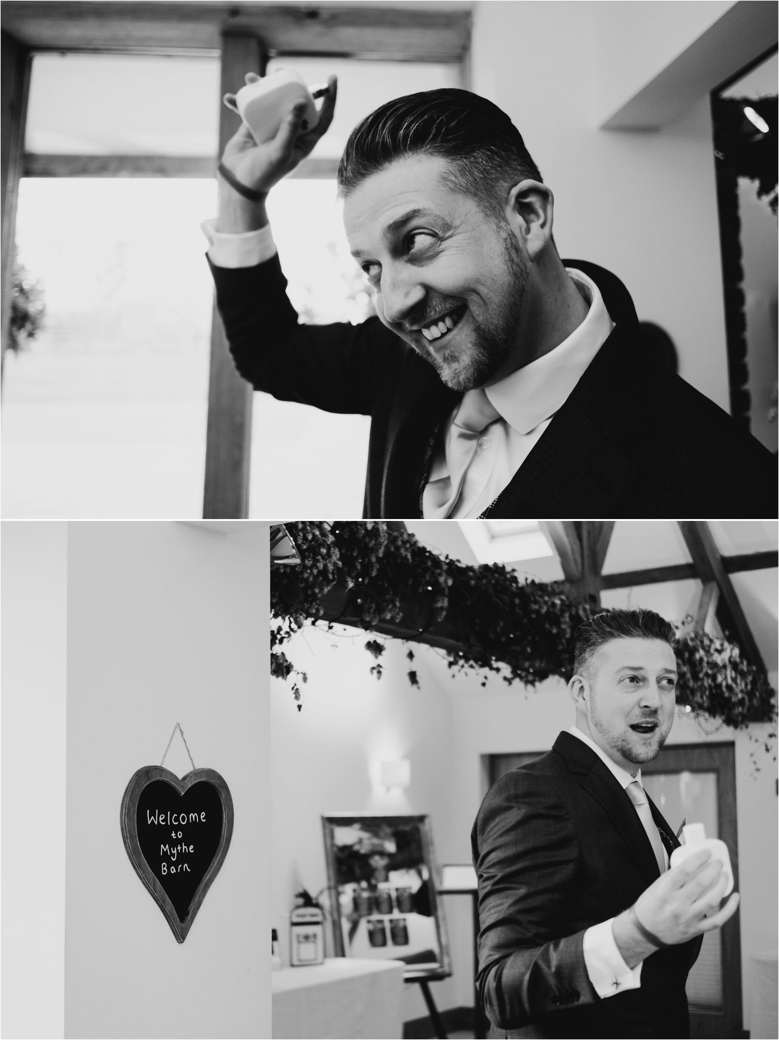 Mythe Barn wedding photographer_0018.jpg