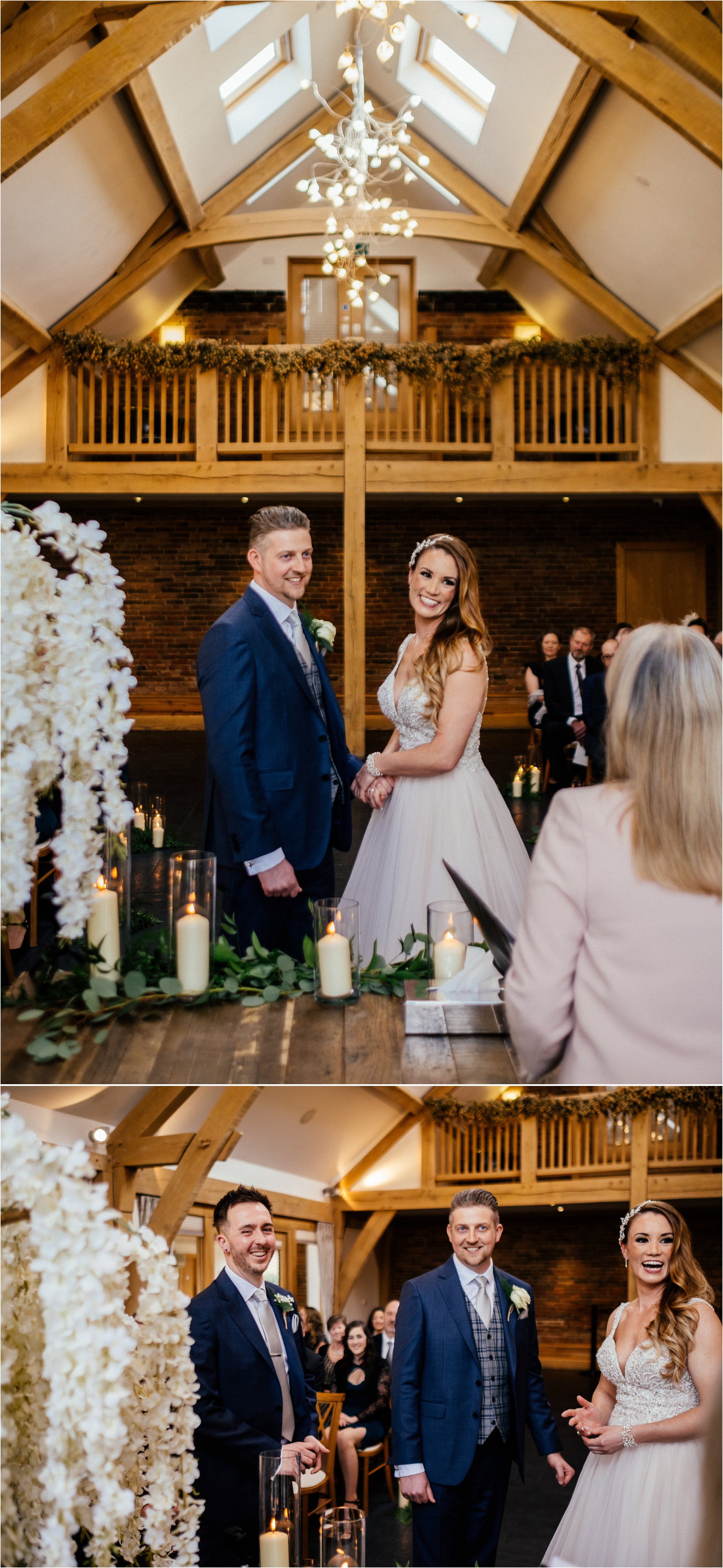 Mythe Barn wedding photographer_0053.jpg