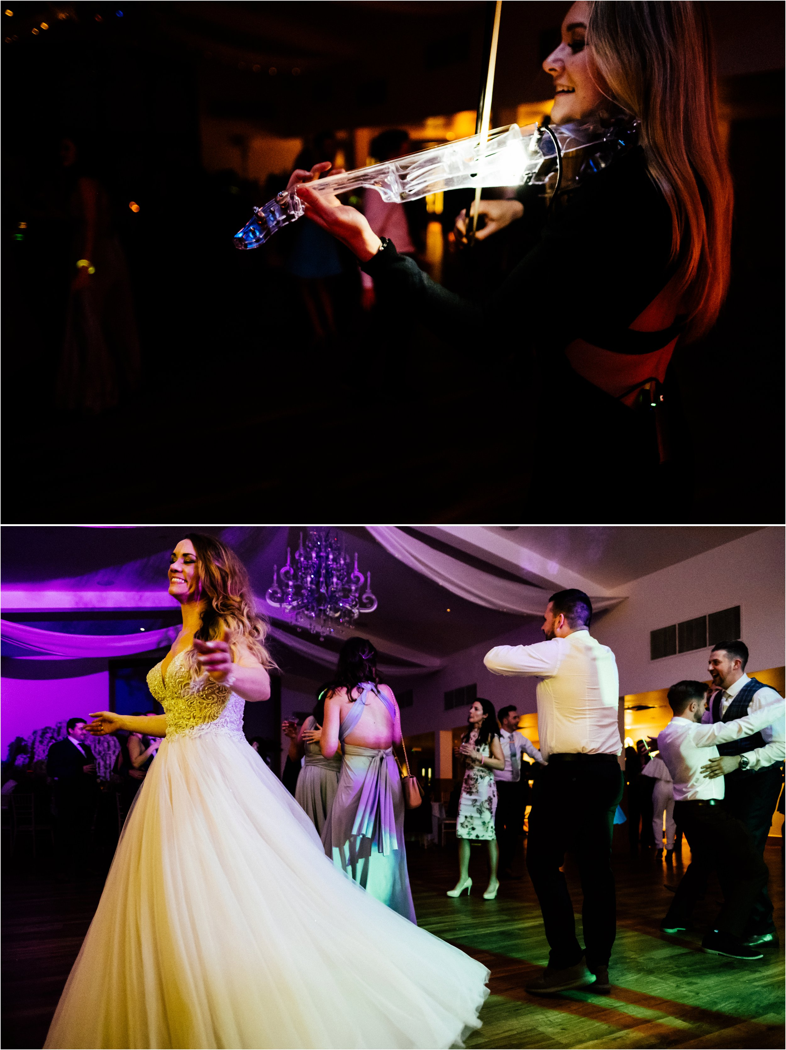 Mythe Barn wedding photographer_0131.jpg