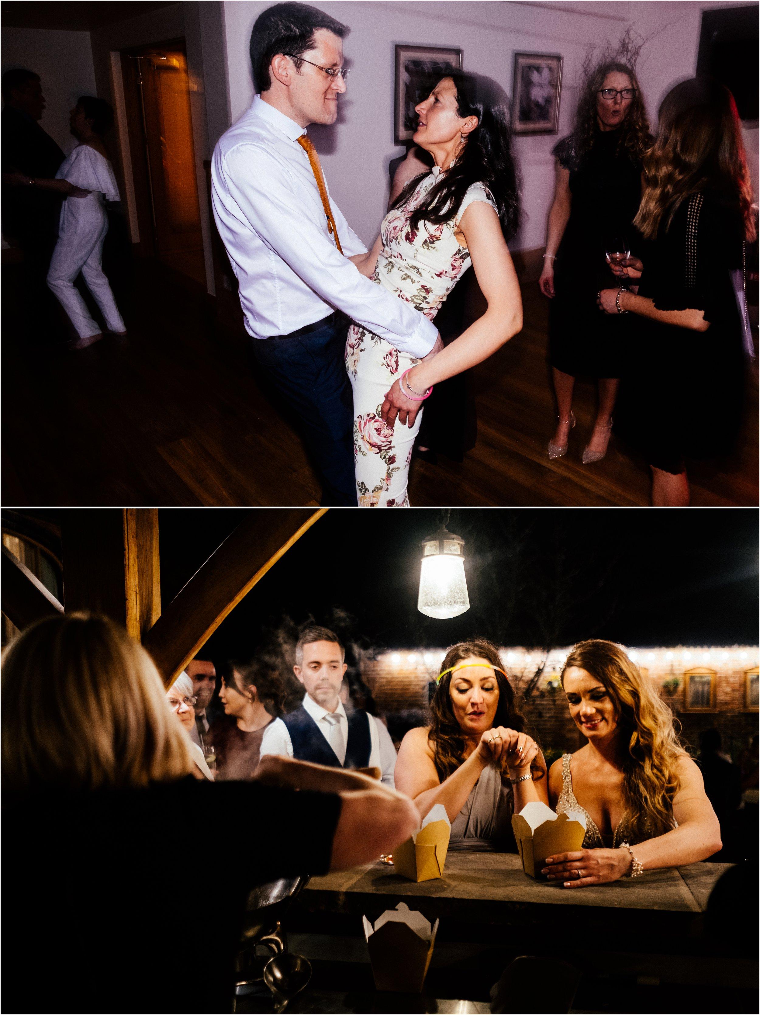 Mythe Barn wedding photographer_0135.jpg