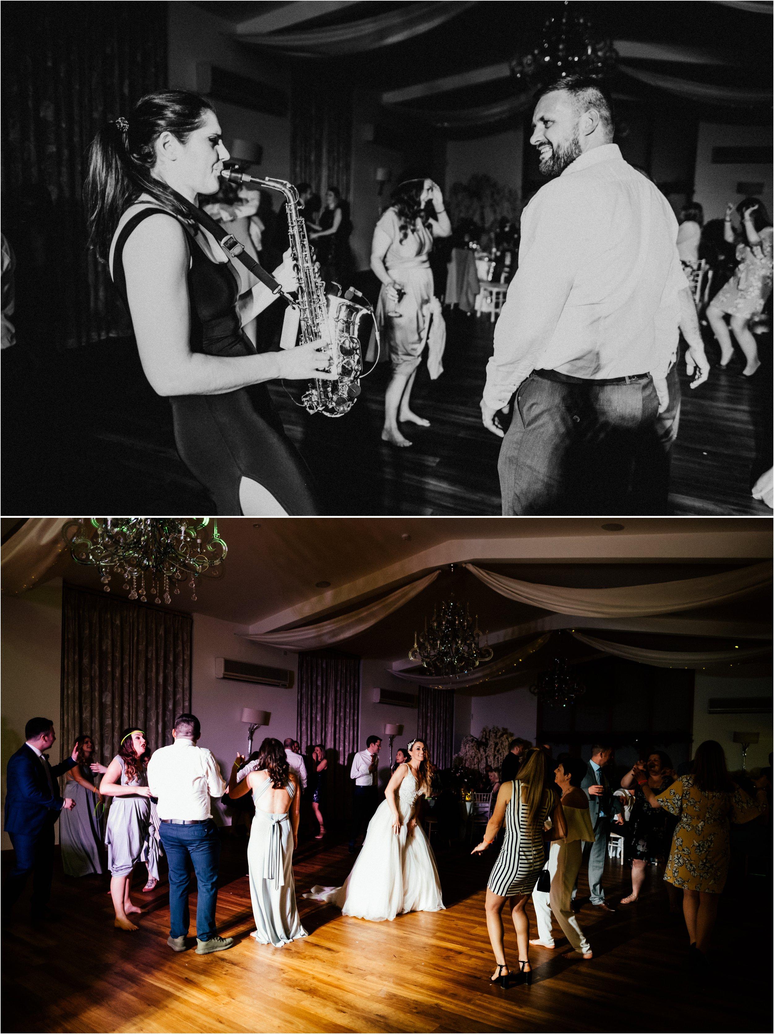 Mythe Barn wedding photographer_0140.jpg