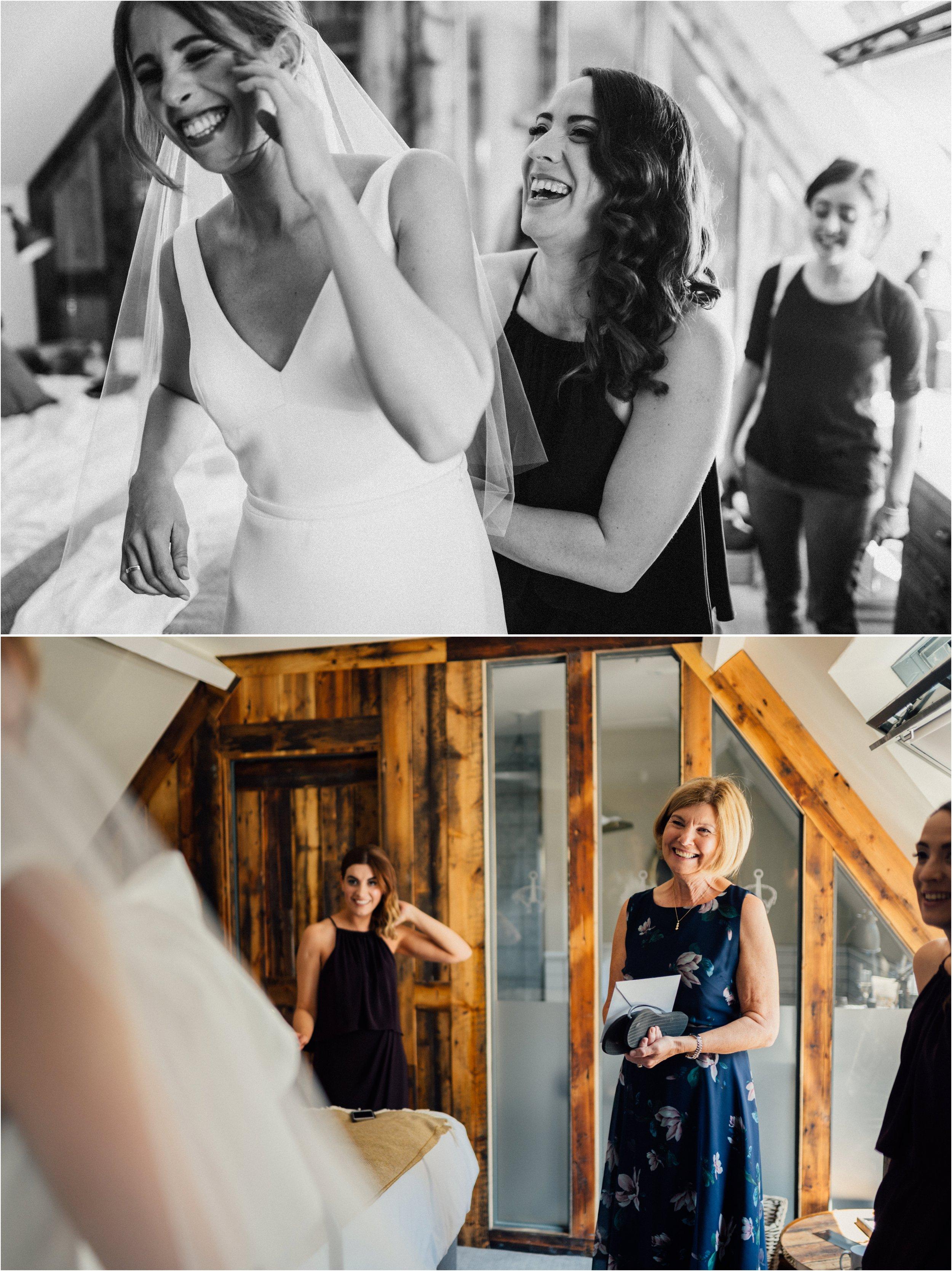 cripps barn wedding photographer_0025.jpg