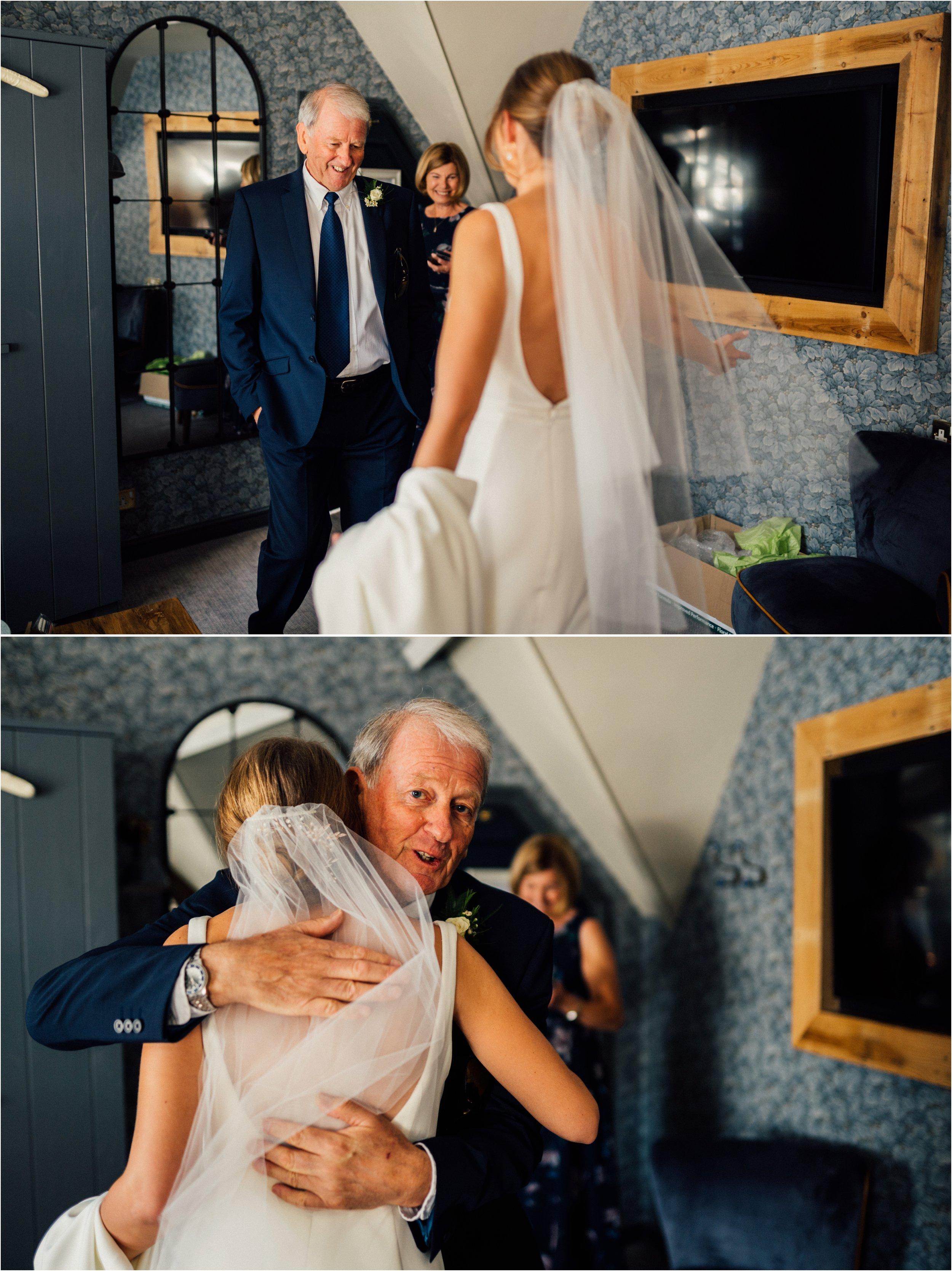 cripps barn wedding photographer_0026.jpg
