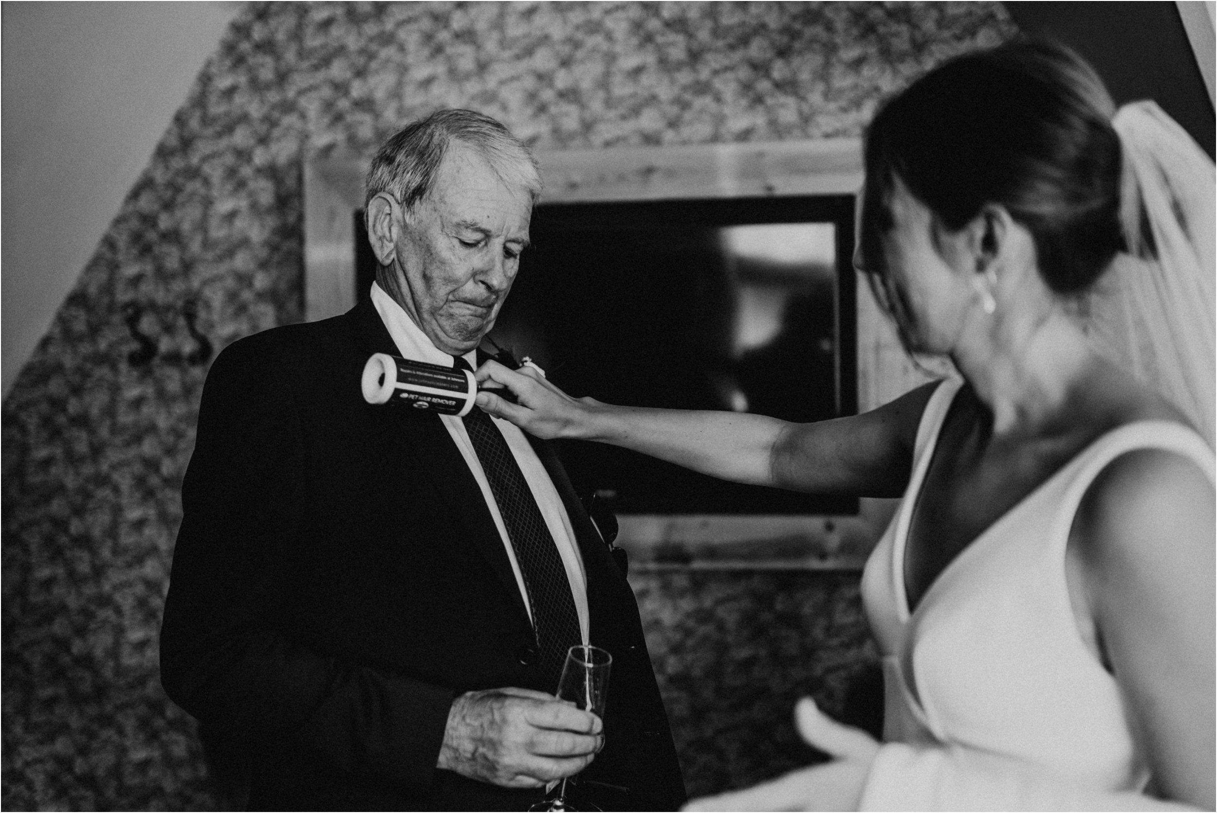cripps barn wedding photographer_0028.jpg