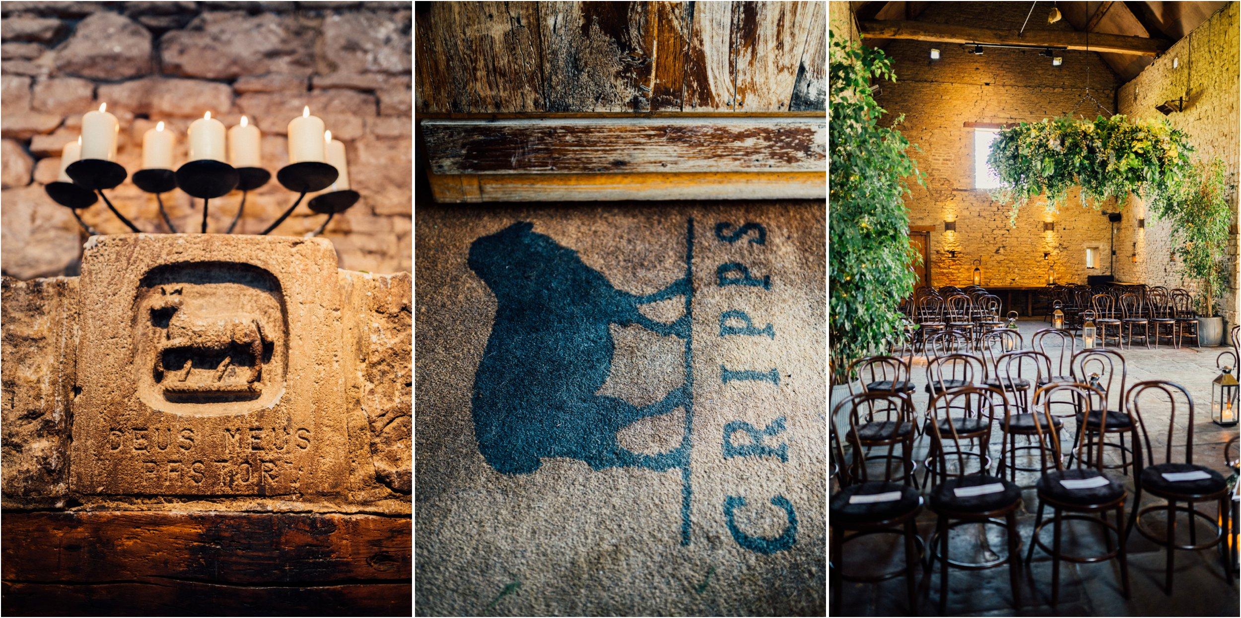 cripps barn wedding photographer_0029.jpg