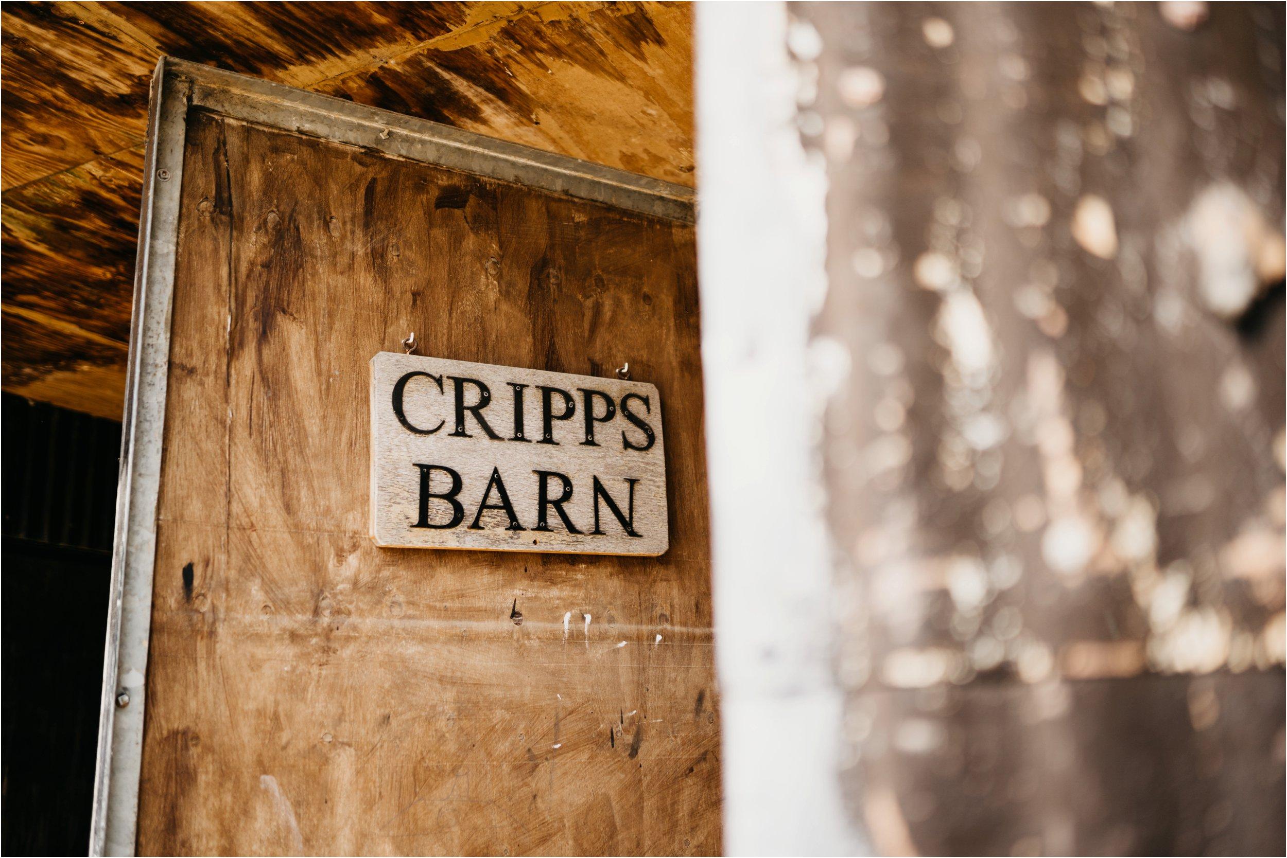 cripps barn wedding photographer_0033.jpg