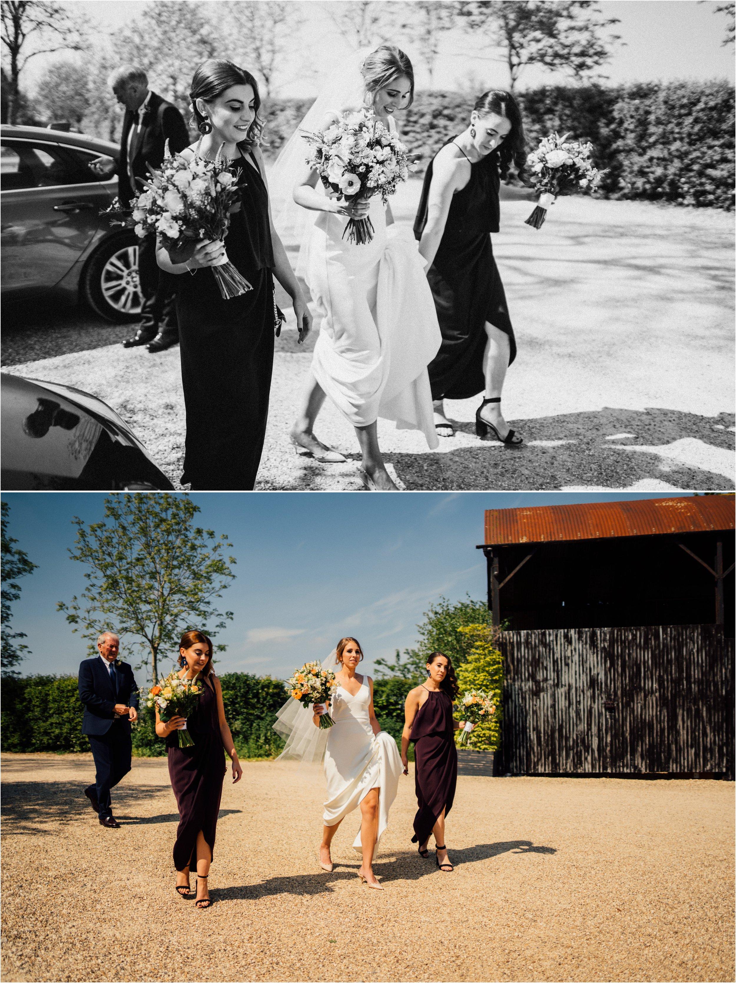 cripps barn wedding photographer_0041.jpg