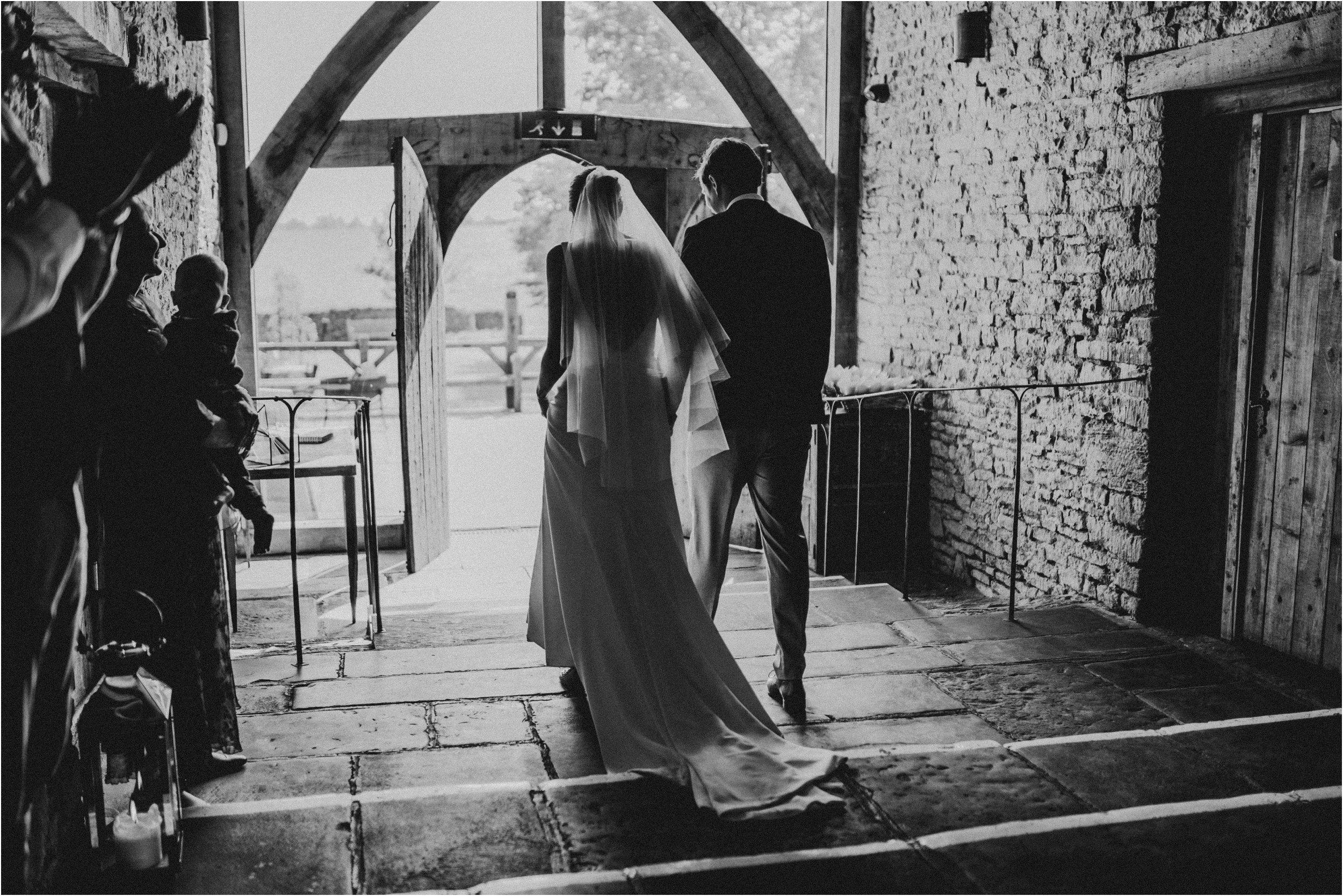 cripps barn wedding photographer_0053.jpg