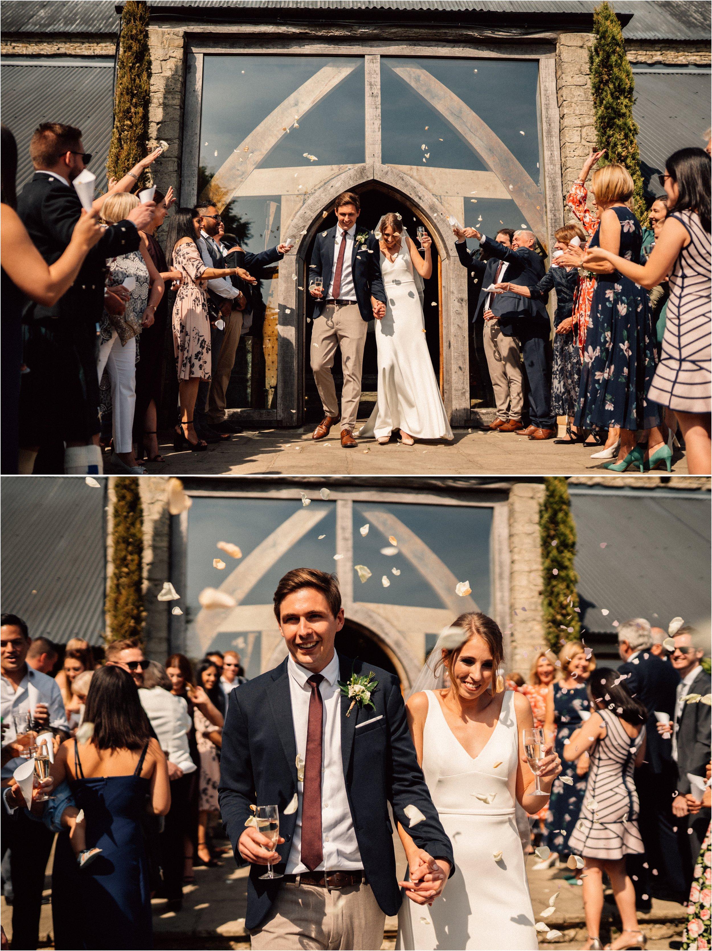 cripps barn wedding photographer_0055.jpg