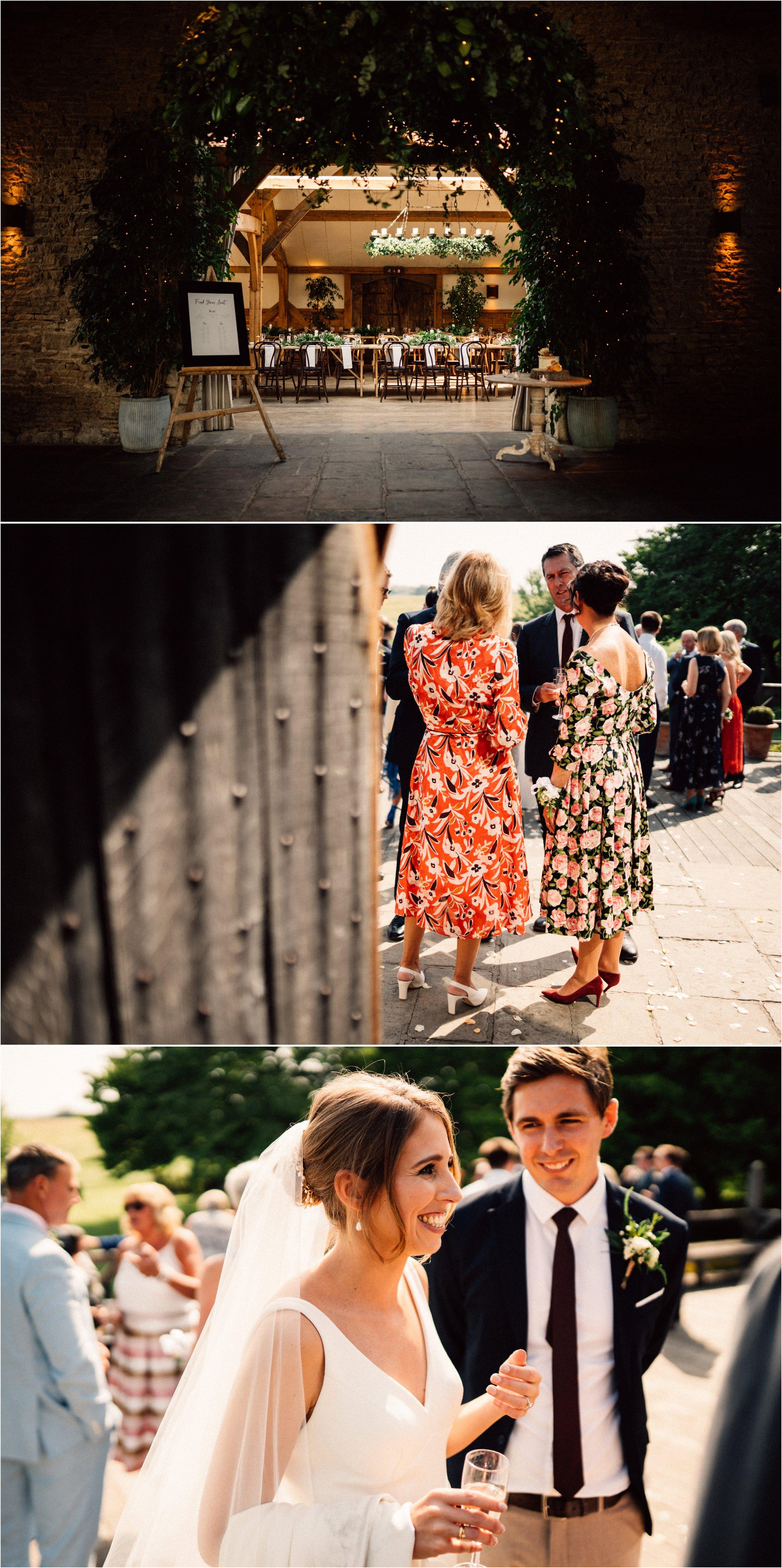 cripps barn wedding photographer_0062.jpg