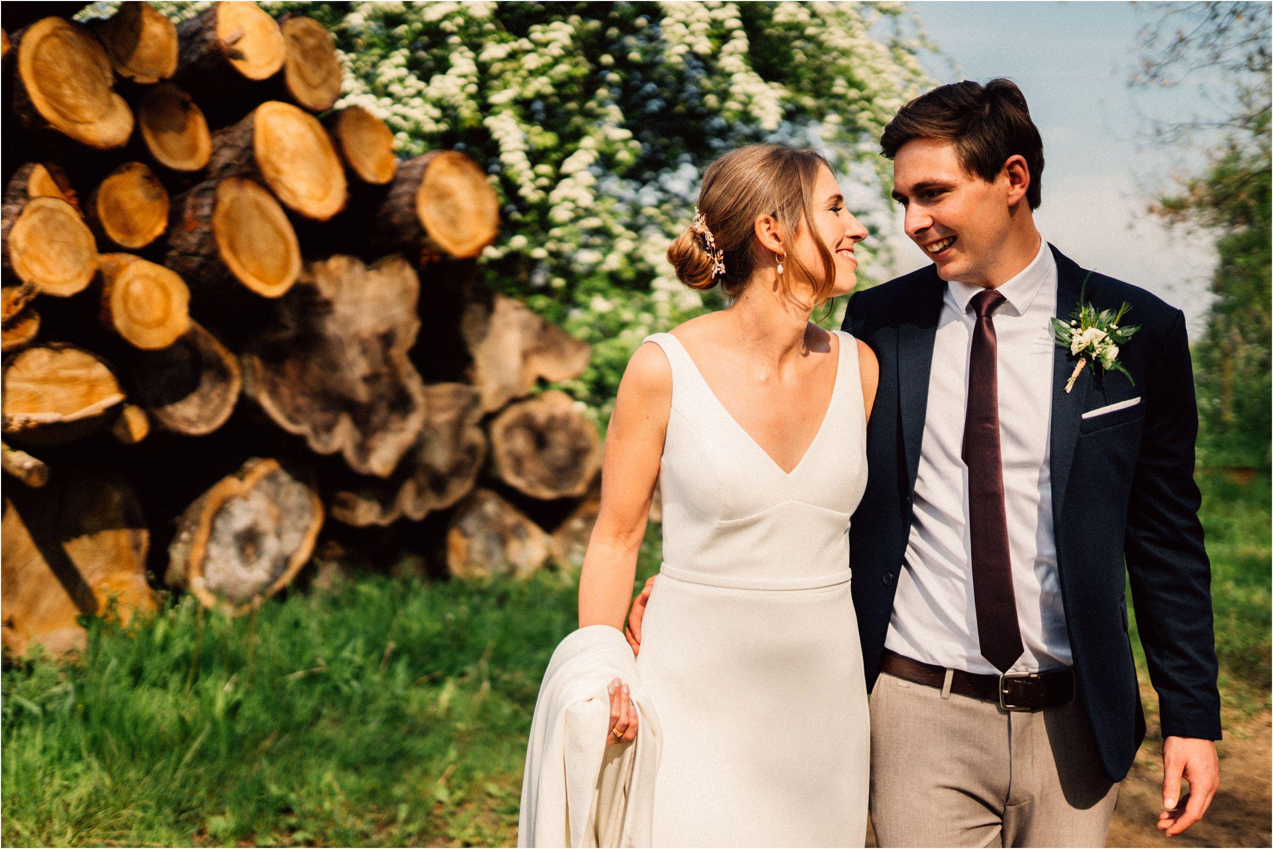 cripps barn wedding photographer_0069.jpg