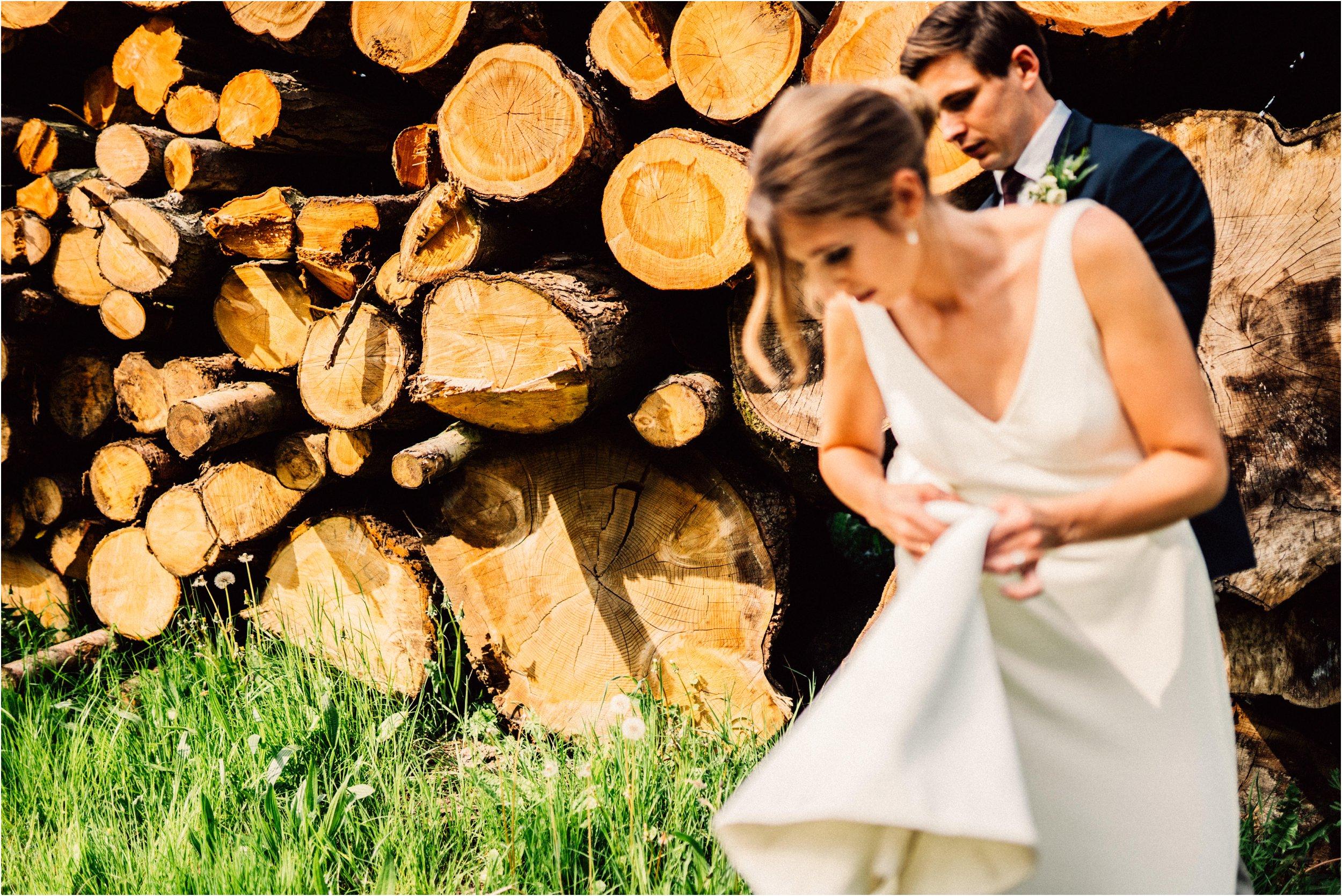 cripps barn wedding photographer_0068.jpg