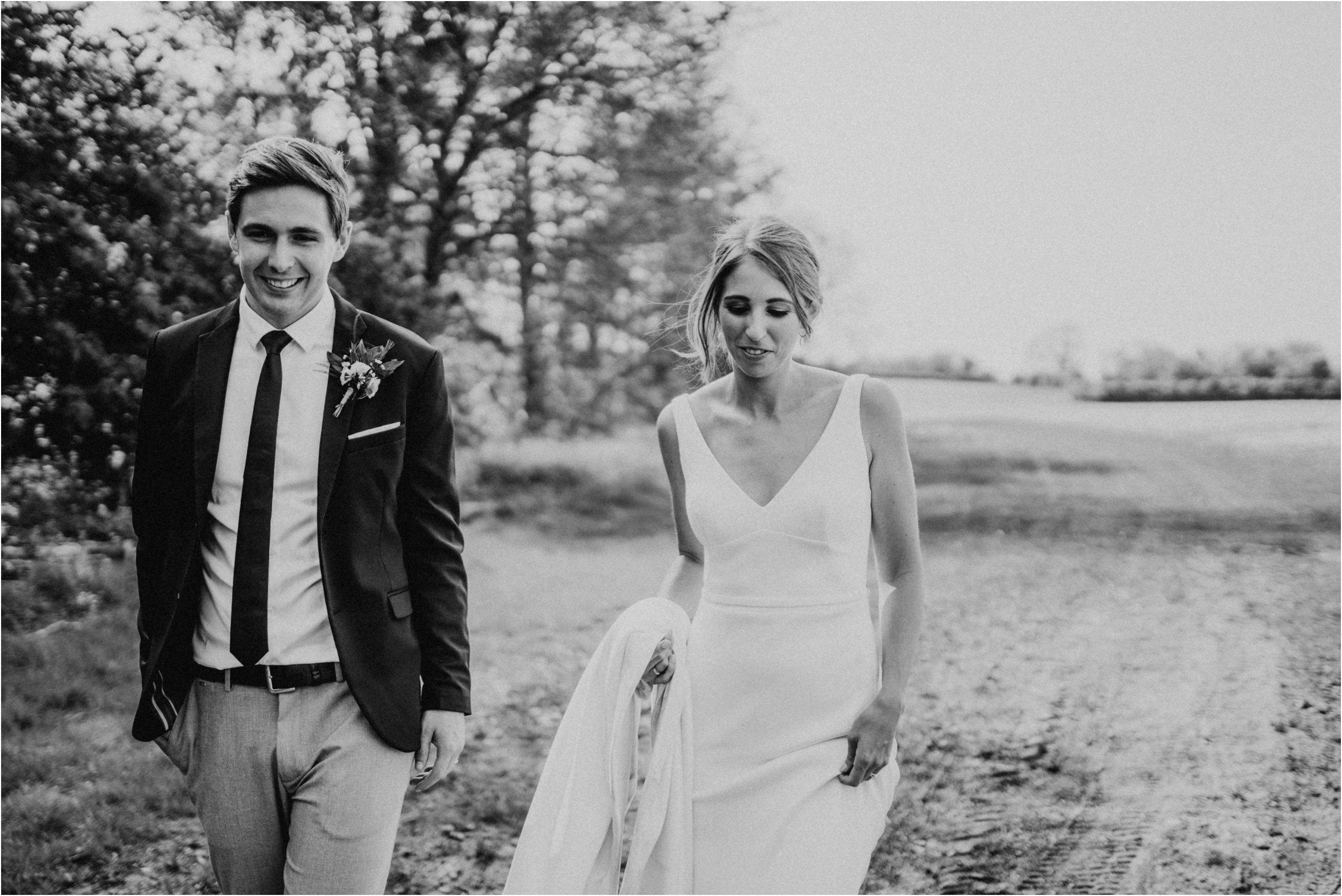 cripps barn wedding photographer_0070.jpg