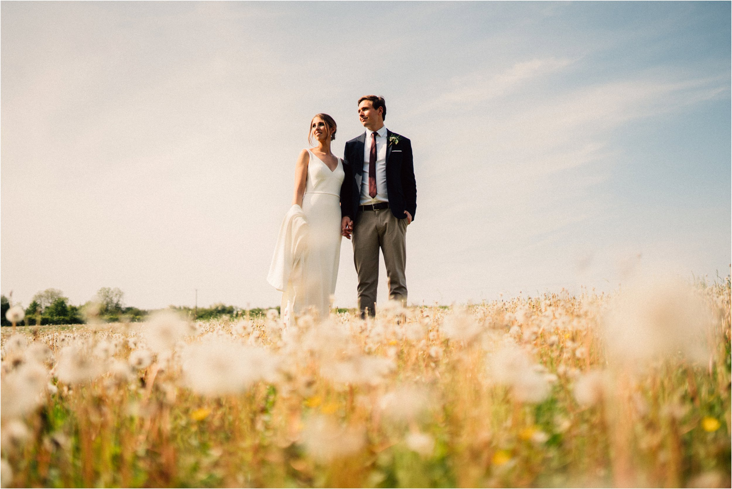 cripps barn wedding photographer_0071.jpg